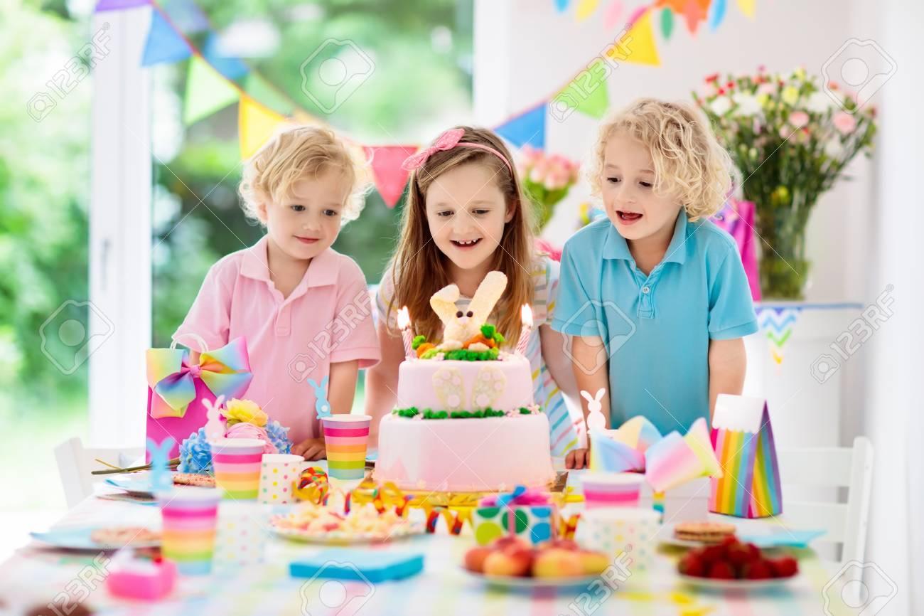 Image result for kids birthday stock