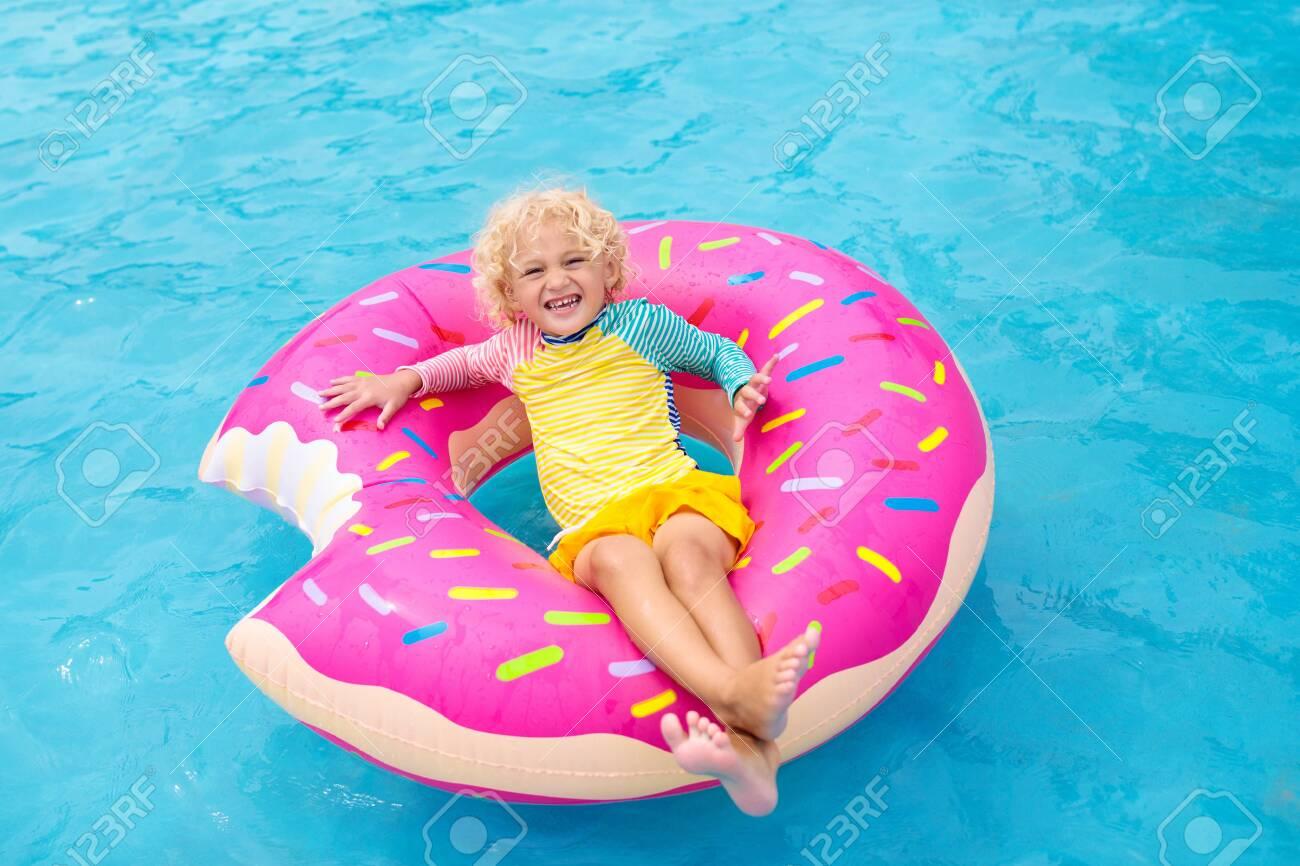 Sport Float Pack Download Free