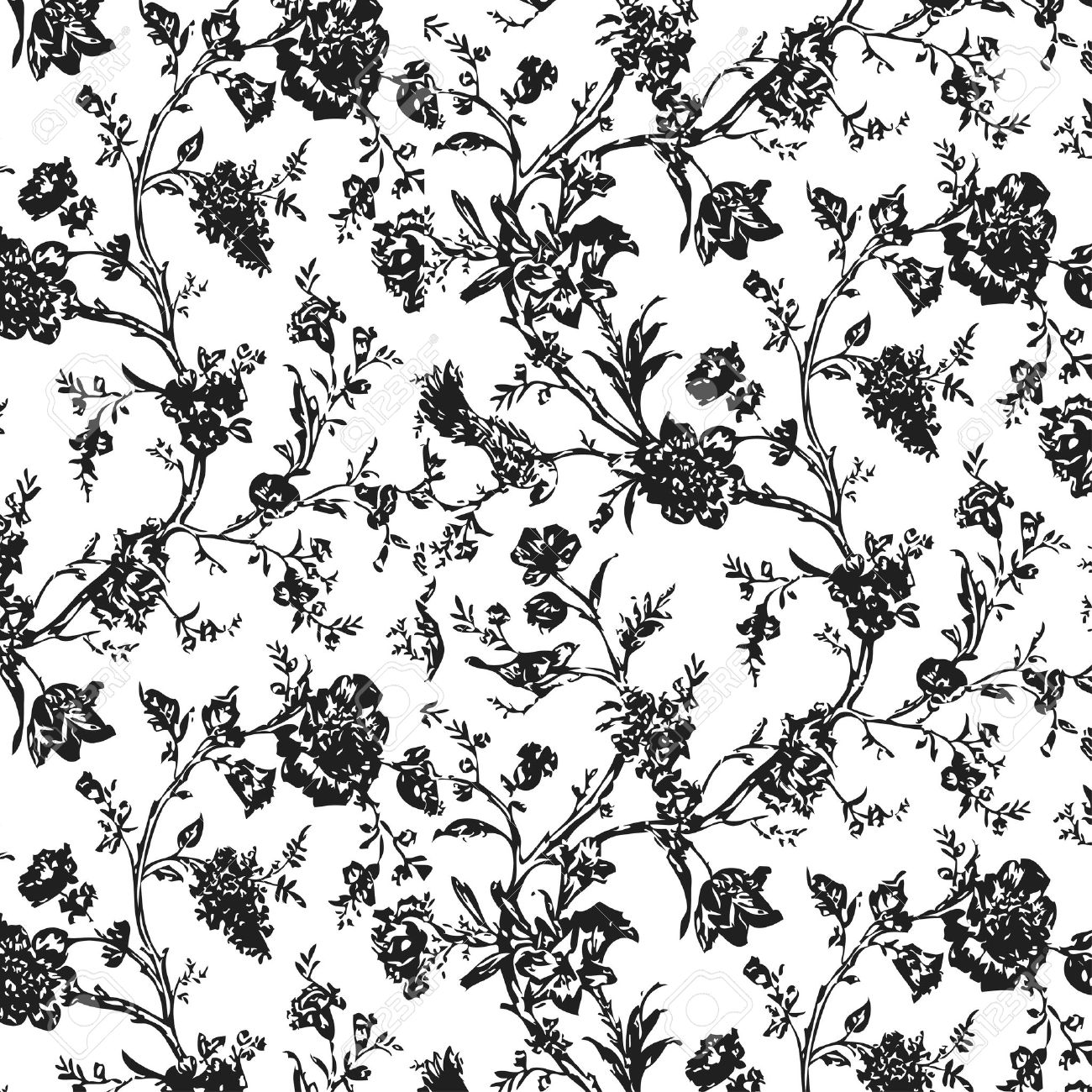 29   Best Seamless Floral Fabric for seamless floral fabric textures  67qdu