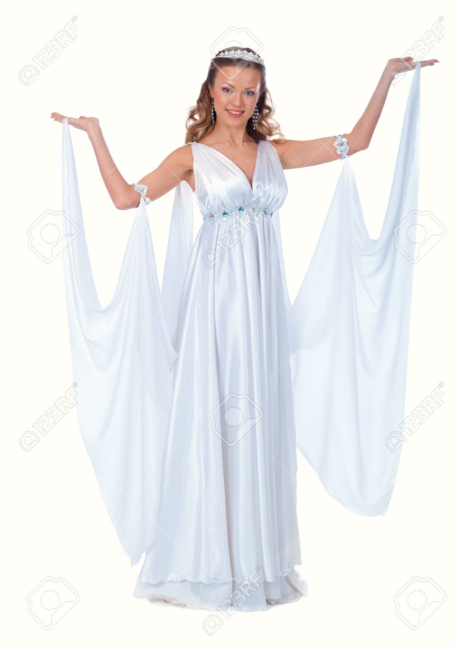 8862085-Beautiful-young-female-wearing-white-dress-in-antique-style-isolated-on-white-Like-goddess-Stock-Photo.jpg