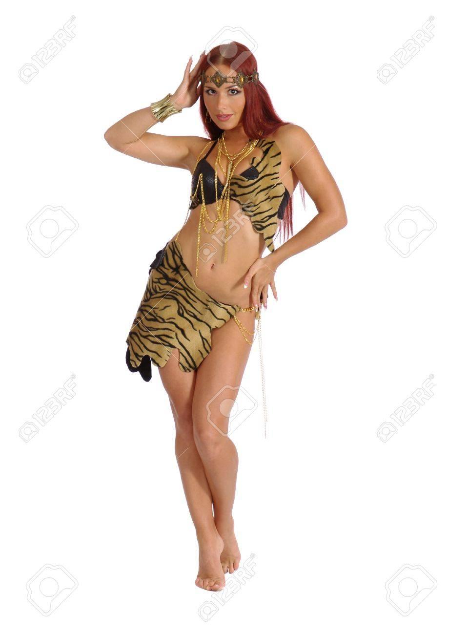 Burma girl nude sex