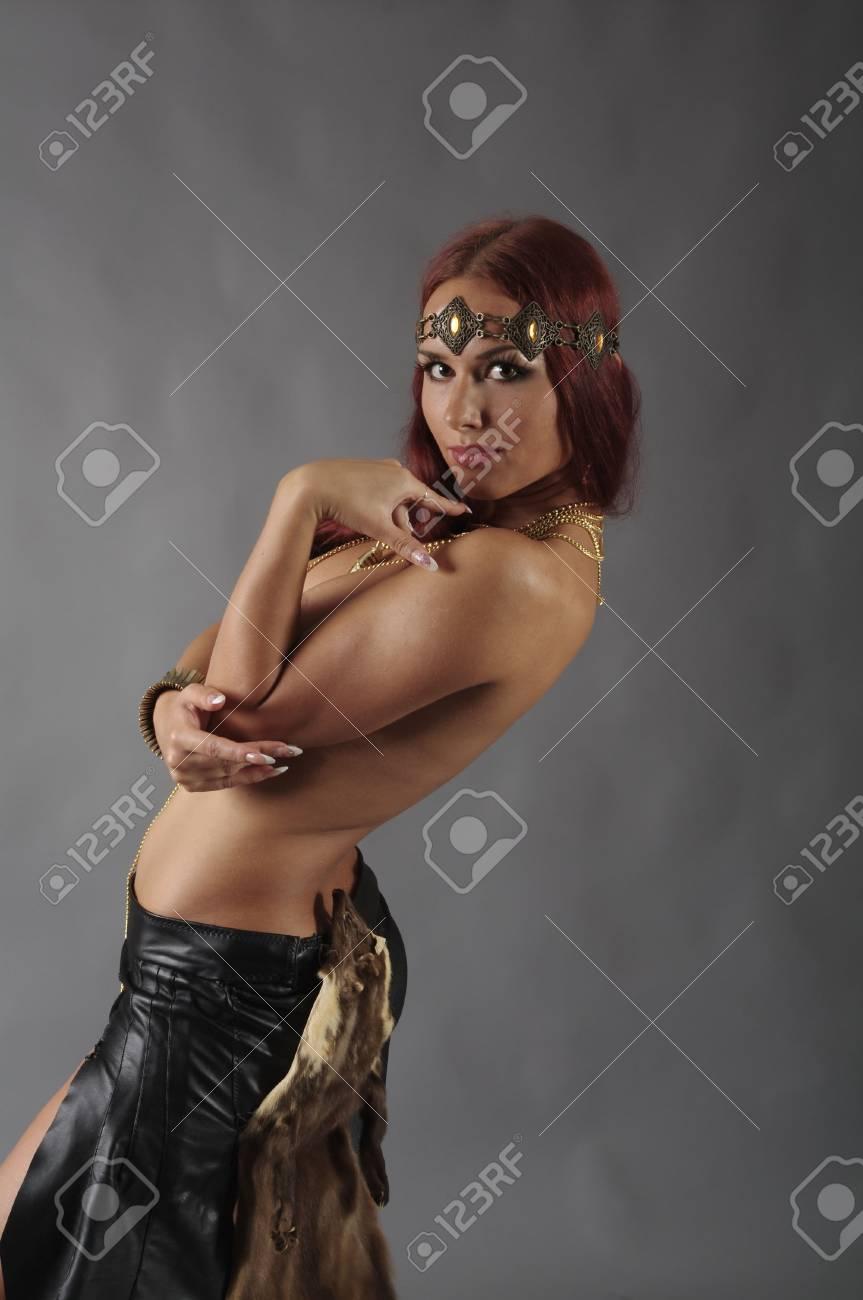 Top ten sex video website