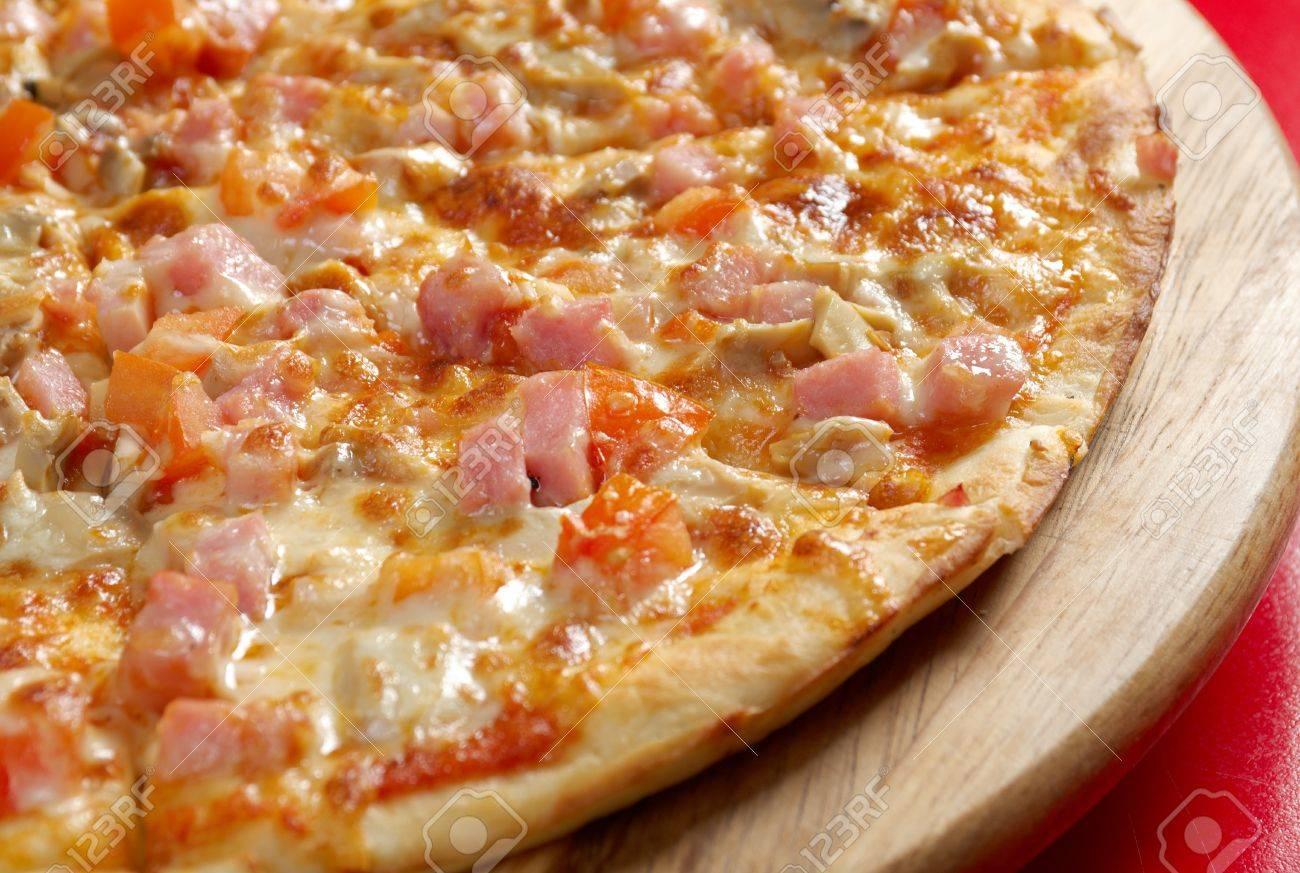 Berühmt Italienische Pizza Küche Roselle Galerie - Küche Set Ideen ...
