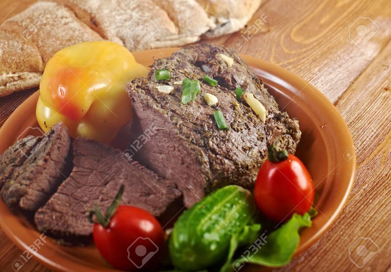 Erfreut Bauernküche Dekorideen Pinterest Fotos - Küche Set Ideen ...