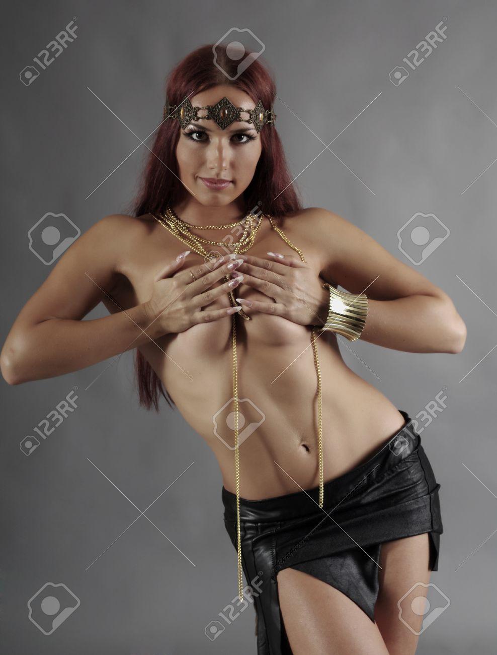 Sandra bullock porn tube
