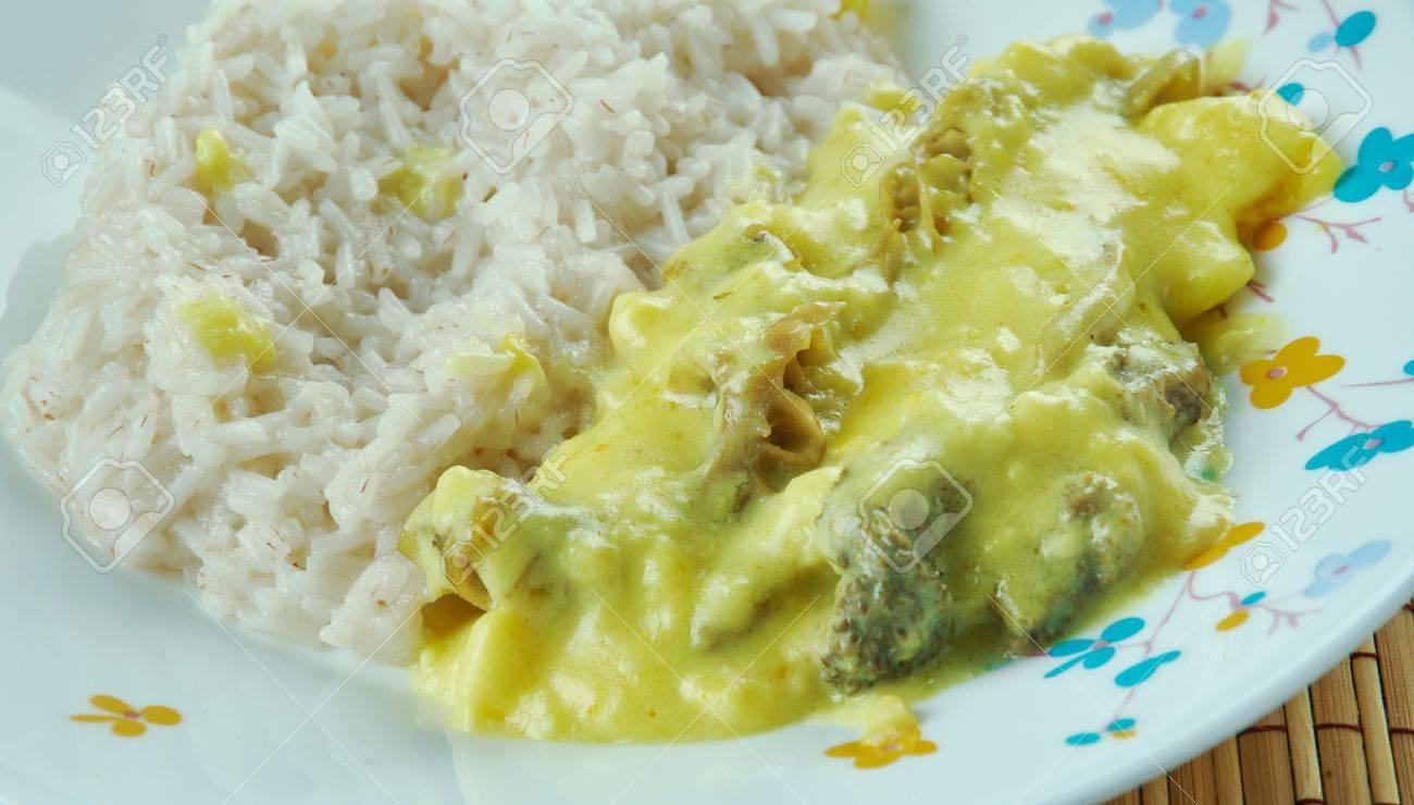 Guatitas popular dish in chile and in ecuador where it is stock guatitas popular dish in chile and in ecuador where it is considered a national forumfinder Gallery