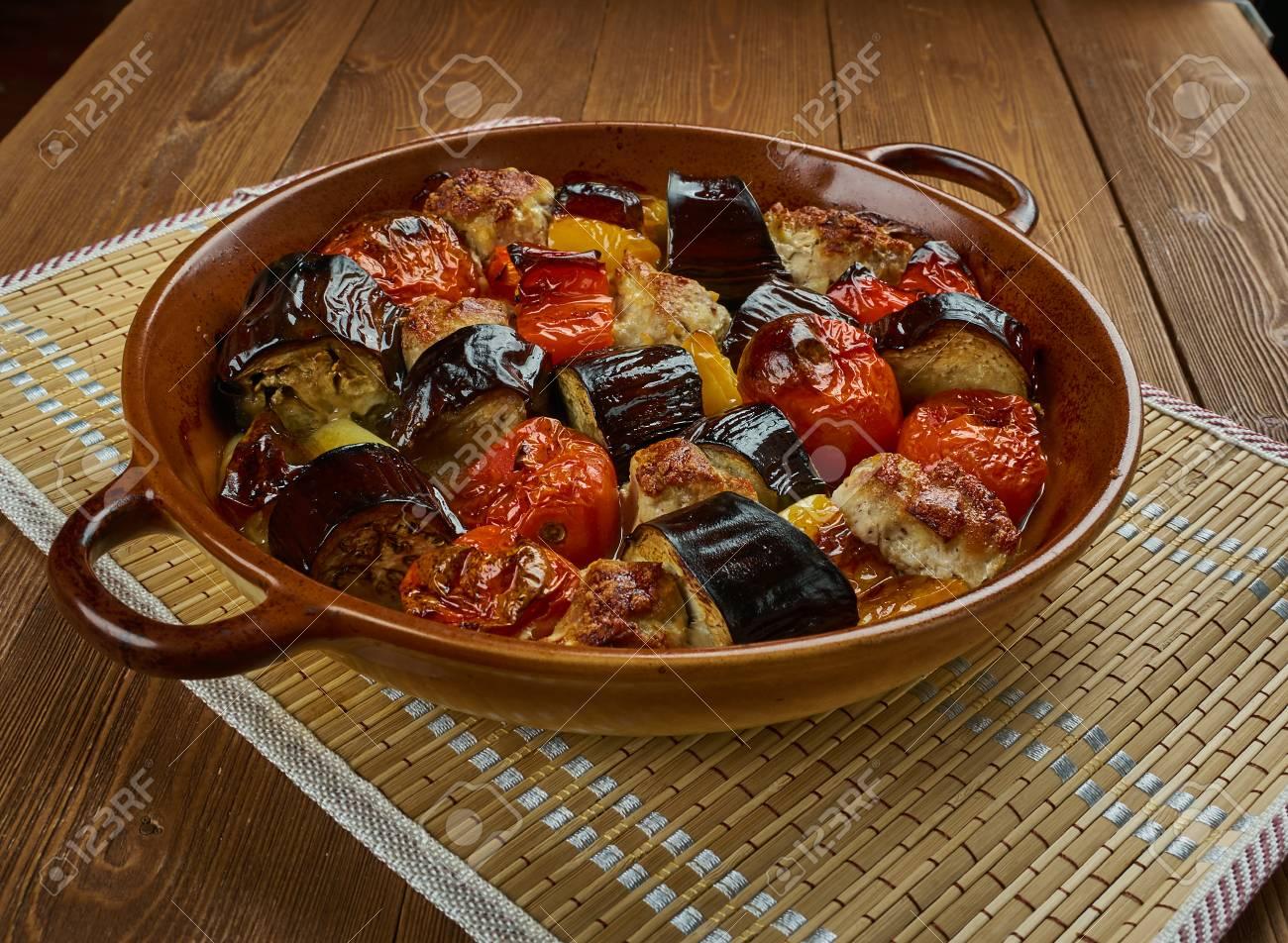 Vistoso Fauzia S De Pizza Diversión Cocina Pan Regalo - Como Decorar ...