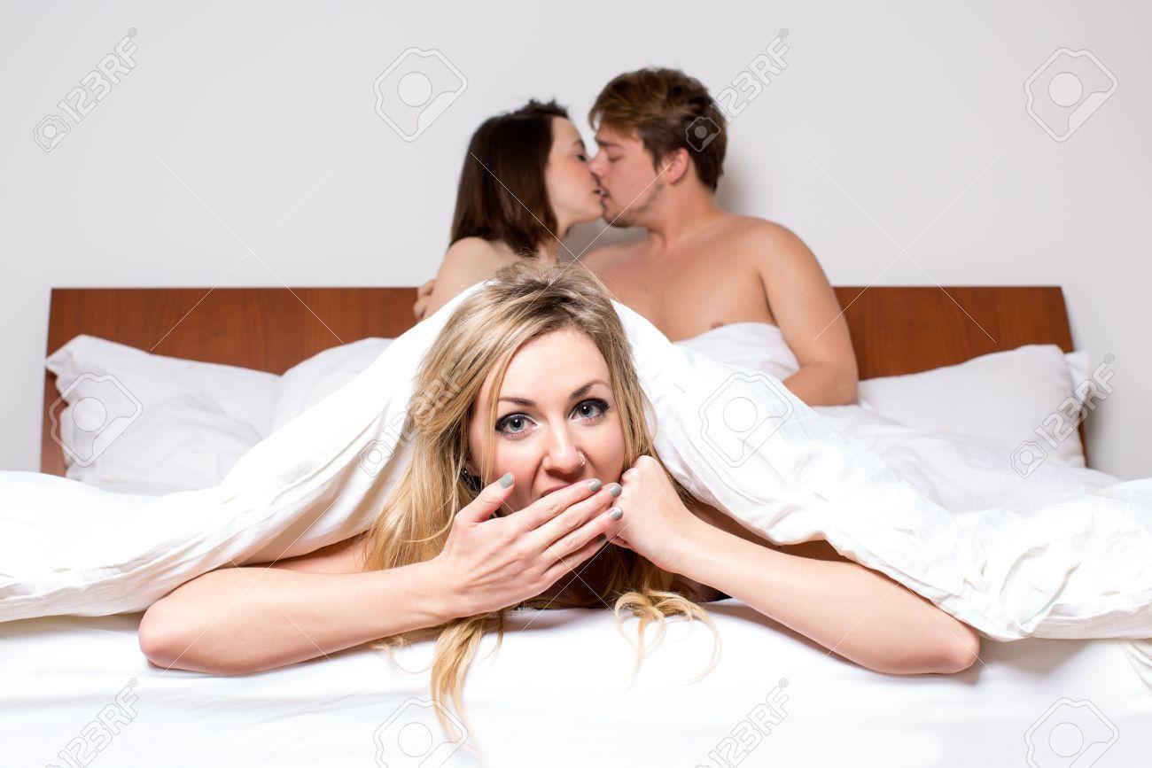 Wife 4 dick
