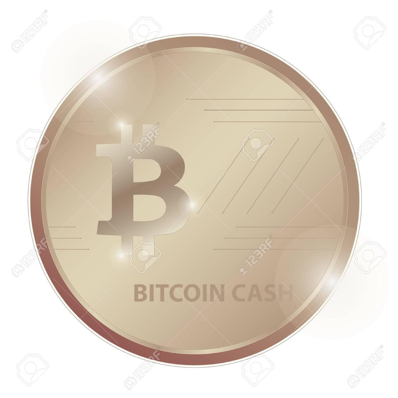 Bronze crypto currency ghana usa betting odds