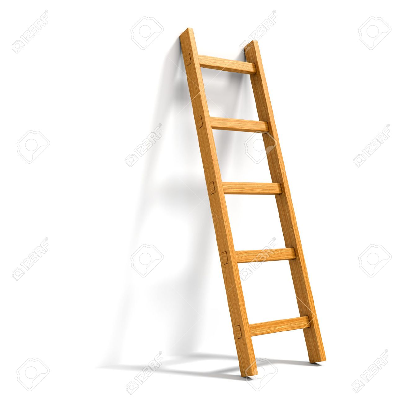 6,752 Step Ladders Stock Vector Illustration And Royalty Free Step ...