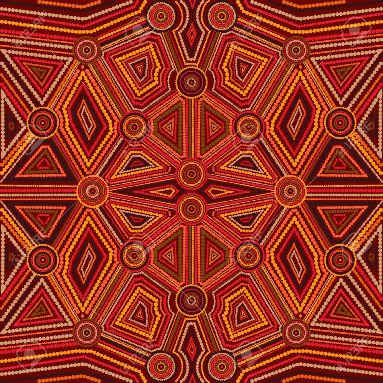 Modern Stil Nähmustern Australien Photo - Decke Stricken Muster ...