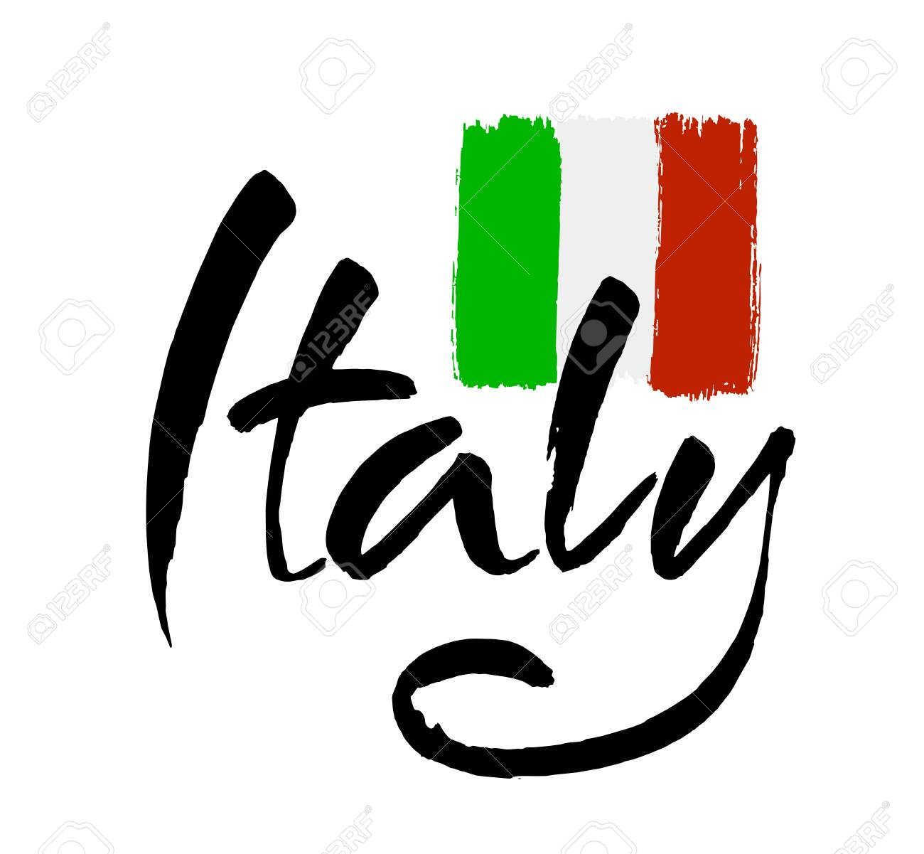 Image result for italy name