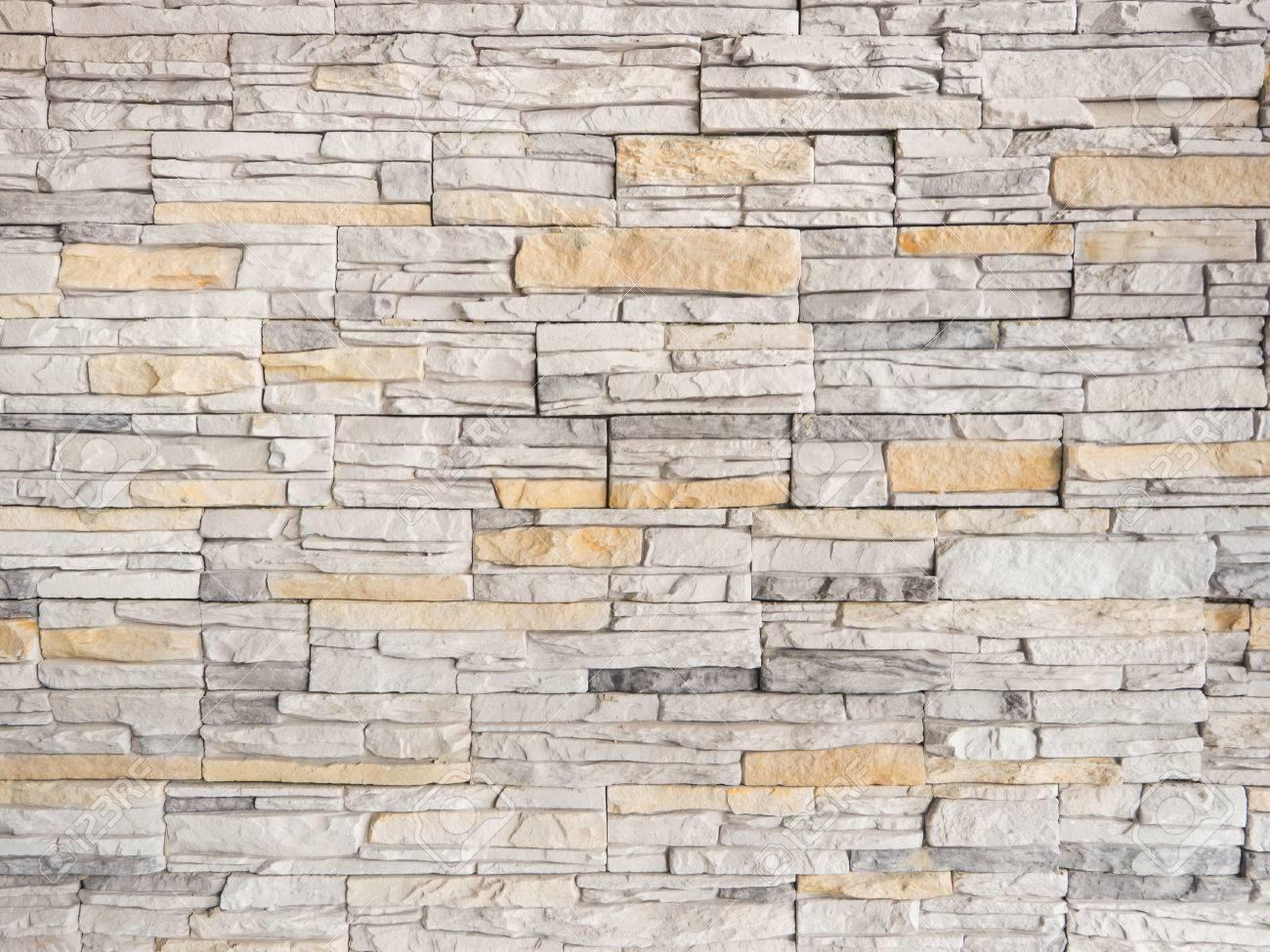 Asombroso Piedra Para Fachada Exterior Ornamento   Ideas De .