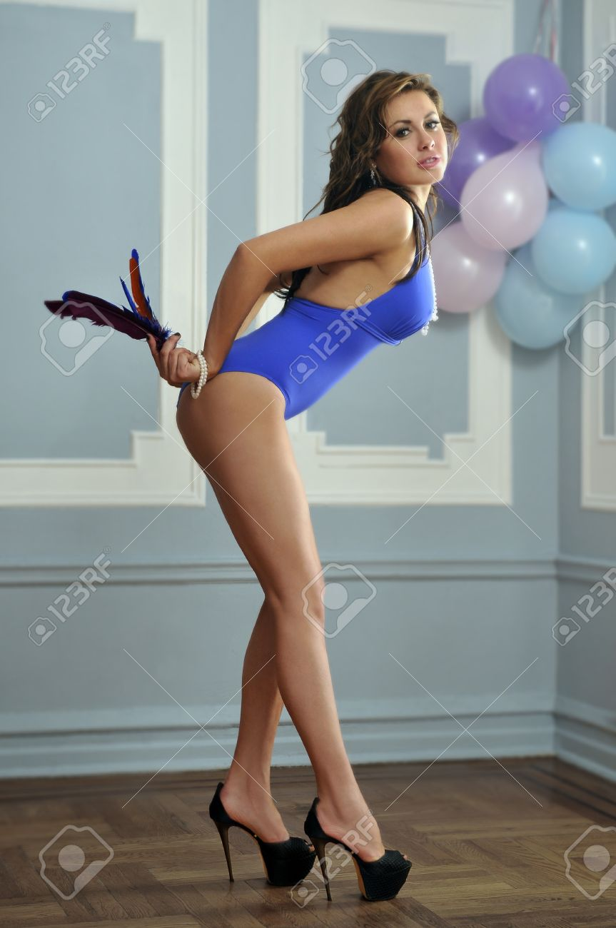 Long legs high heels pics