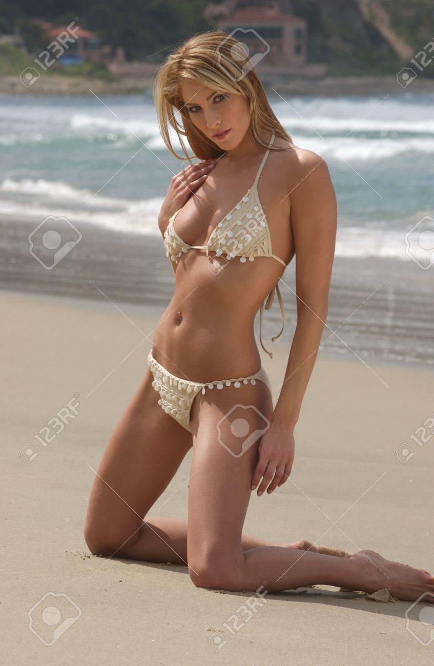 Porn voor lesbische