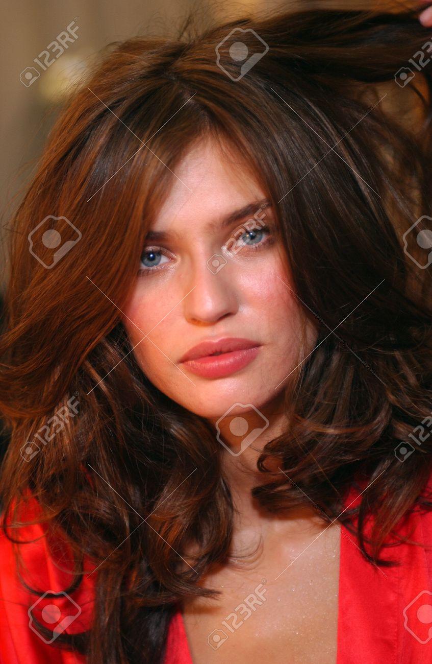 pics Bianca Balti ITA 1 2005
