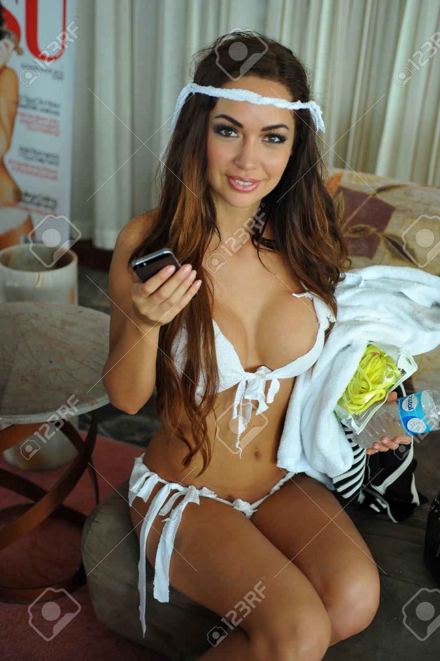 Adrienn Levai photos nude (57 photos), Boobs Celebrites picture
