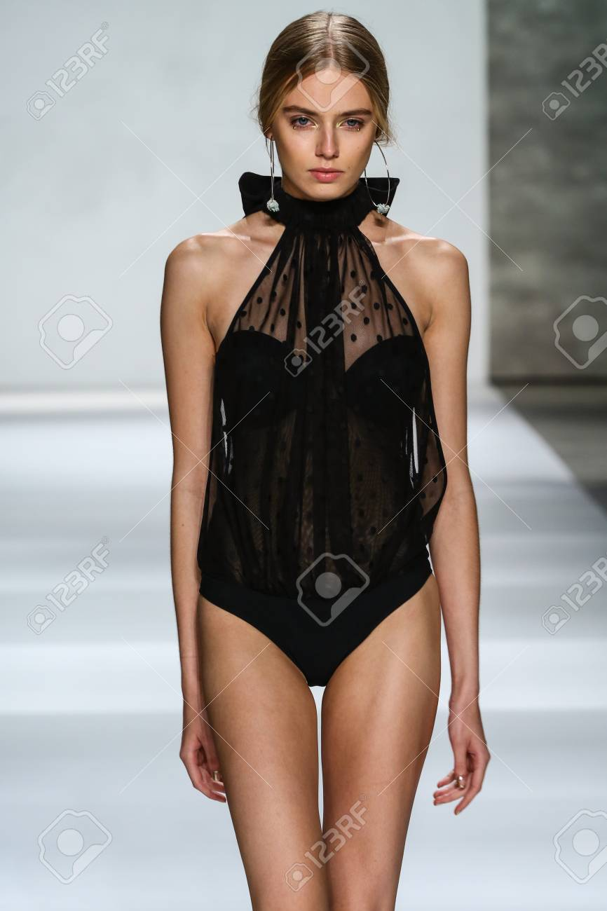 Photos Megan Irminger nudes (43 foto and video), Topless, Bikini, Feet, see through 2020