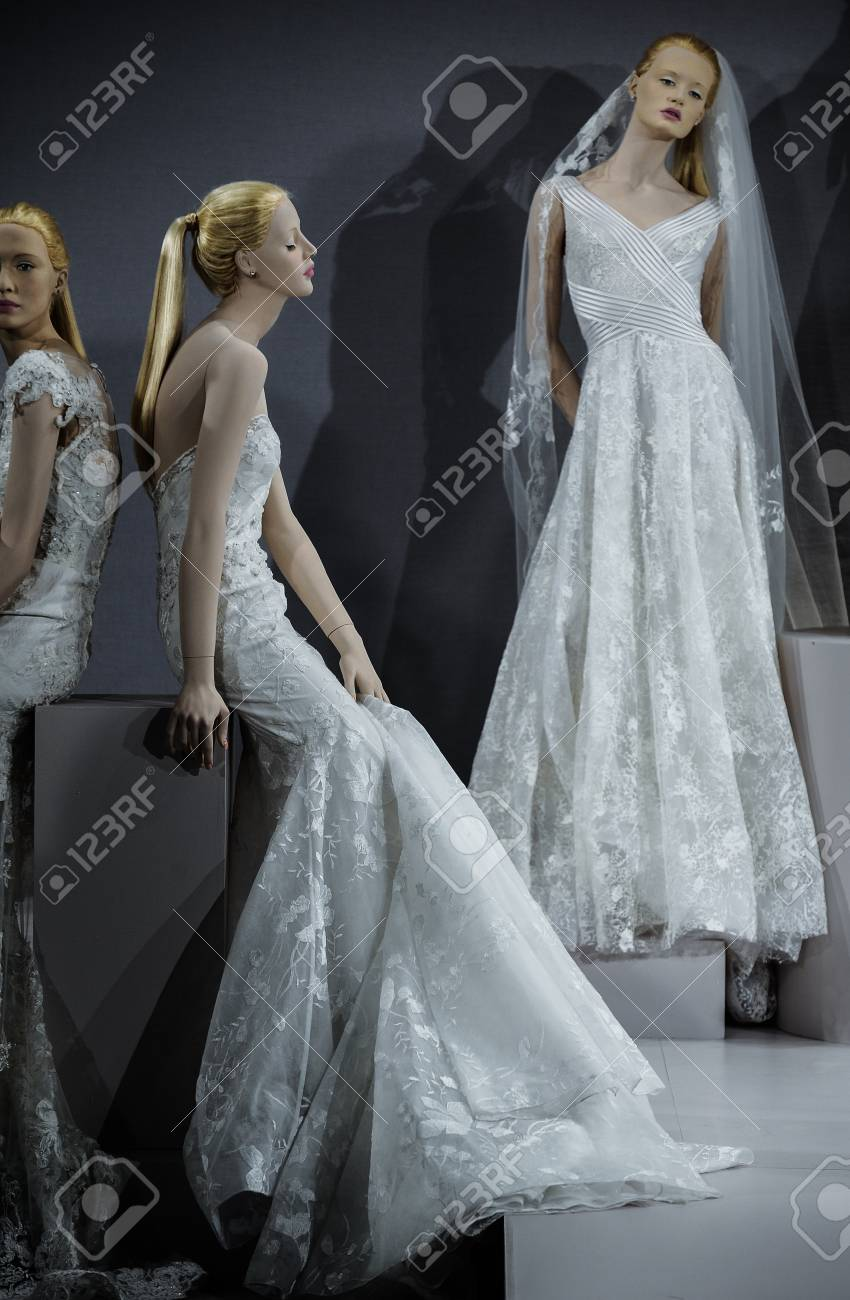 Awesome Resale Bridal Gowns Pattern - All Wedding Dresses ...