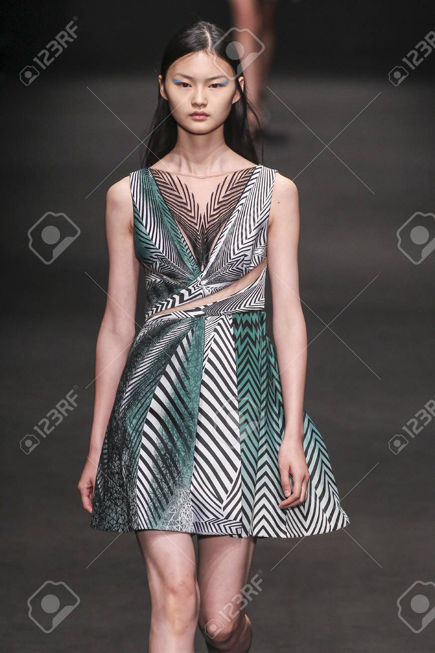 Forum on this topic: Byblos Milano SpringSummer 2015 Collection – Milan , byblos-milano-springsummer-2015-collection-milan/