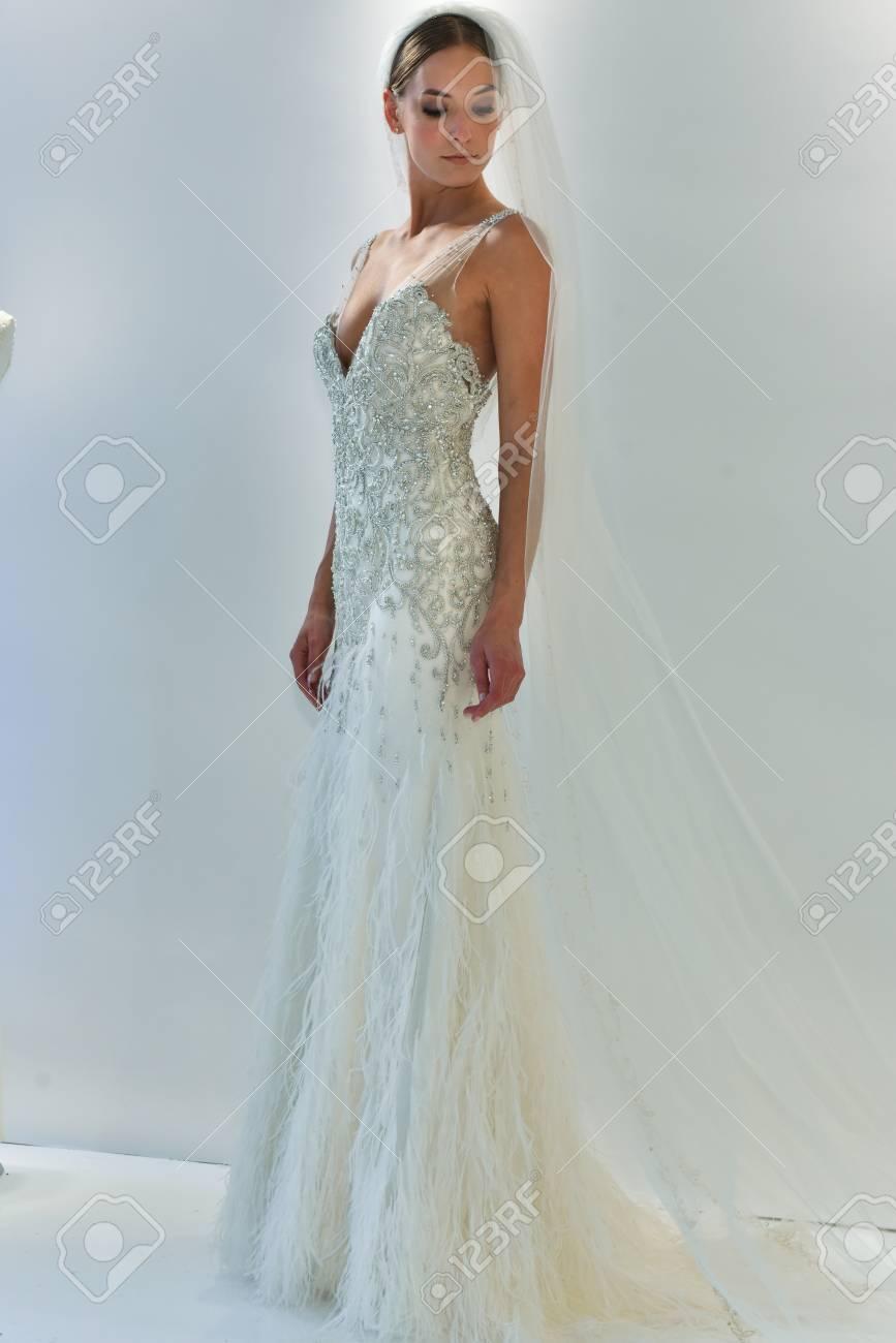 Magnificent Watters Wedding Dresses Ideas - All Wedding Dresses ...