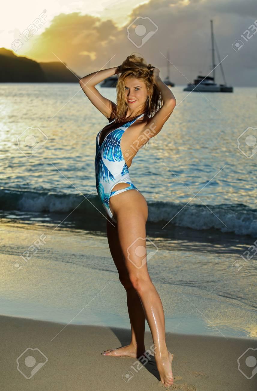 Sexy on