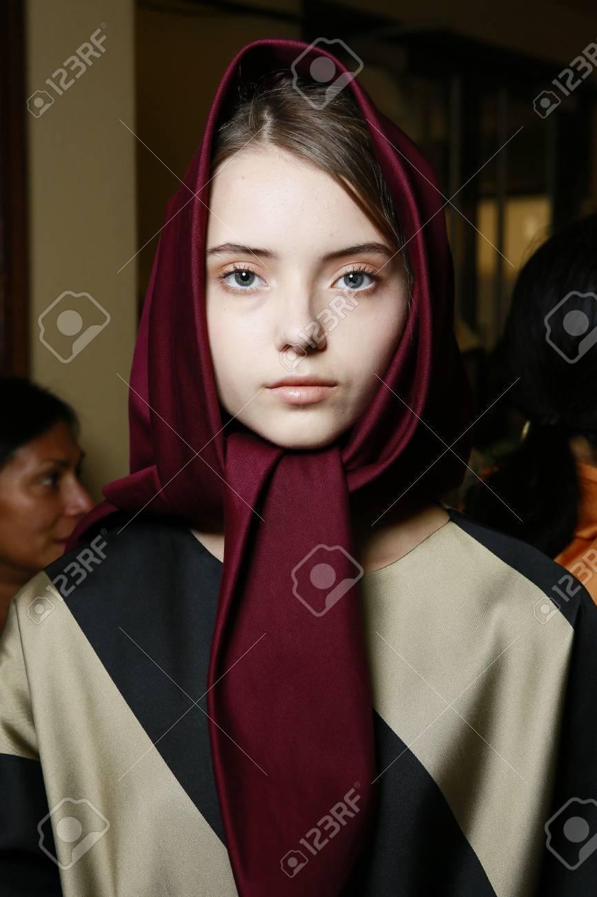 Mila Milan