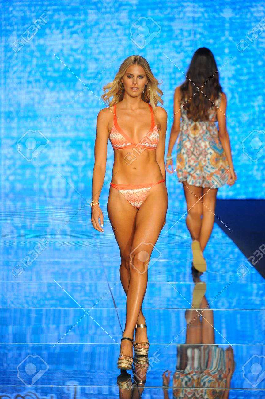 Fotos Gillian Anderson nude (37 photo), Sexy, Paparazzi, Twitter, panties 2020