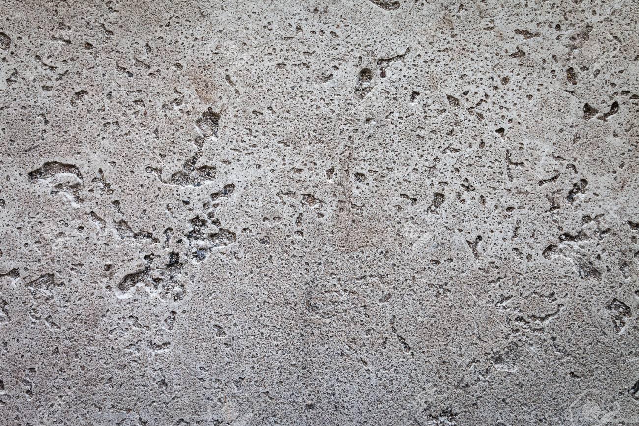 Favori Beton Brut Sol ~ Frdesignhub.co WI47