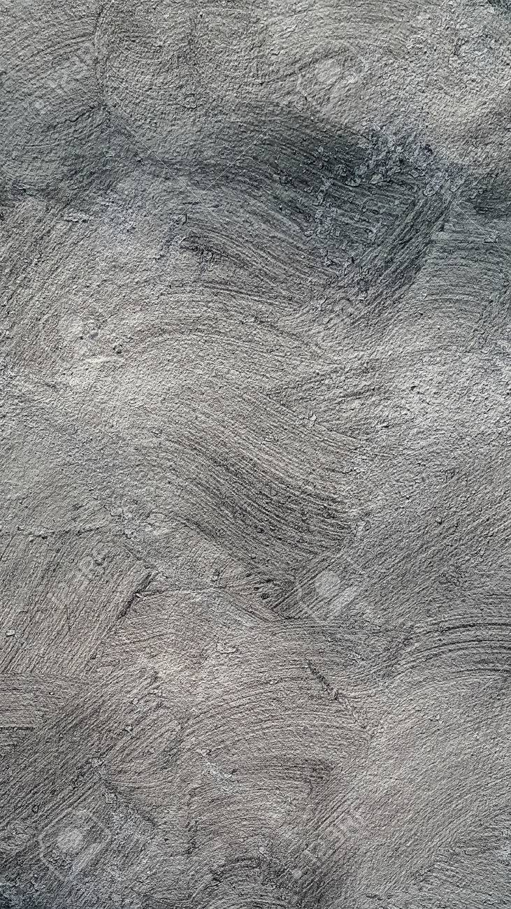 Stone Grey Water Paint Textured Abstract Stock Photo Picture And