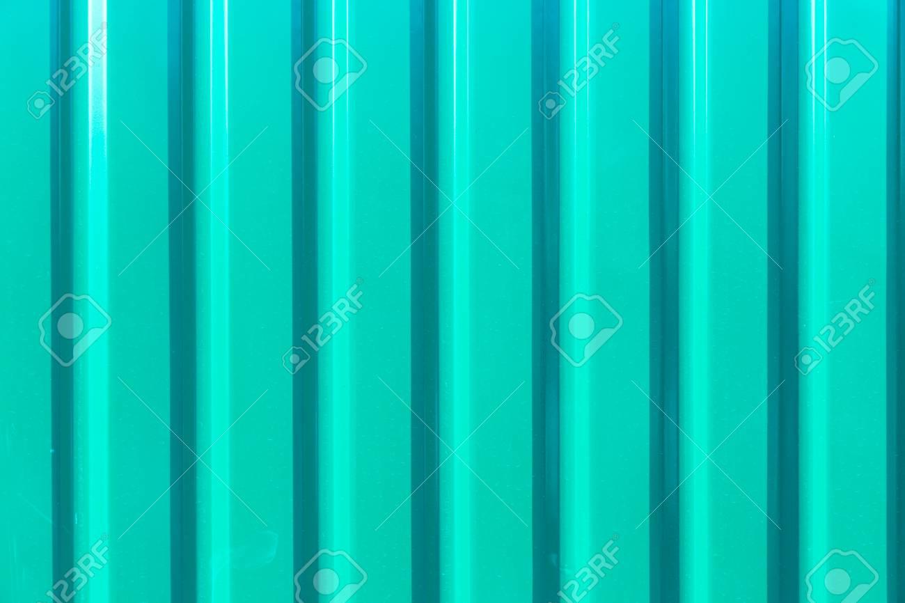Grunen Zaun Stahlblech Textur Hintergrund Lizenzfreie Fotos Bilder