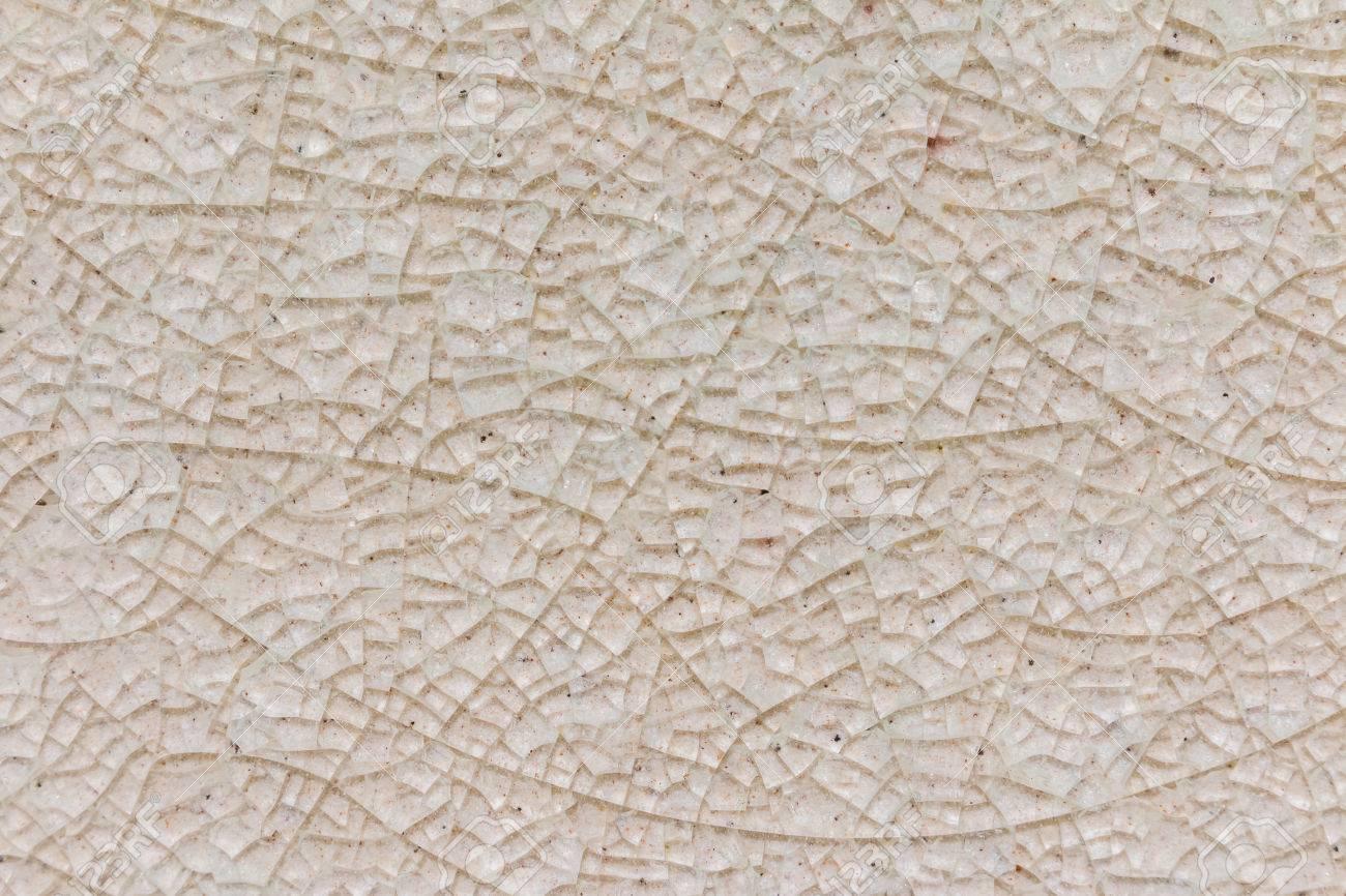 Abstract of crack ceramic tile glazed tile texture background stock abstract of crack ceramic tile glazed tile texture background stock photo 46264036 dailygadgetfo Images