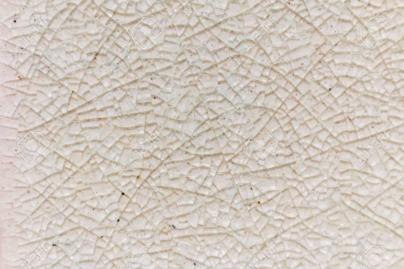 Ottawa ceramic tile choice image tile flooring design ideas ceramic tile ottawa choice image tile flooring design ideas ceramic tile ottawa images tile flooring design doublecrazyfo Gallery
