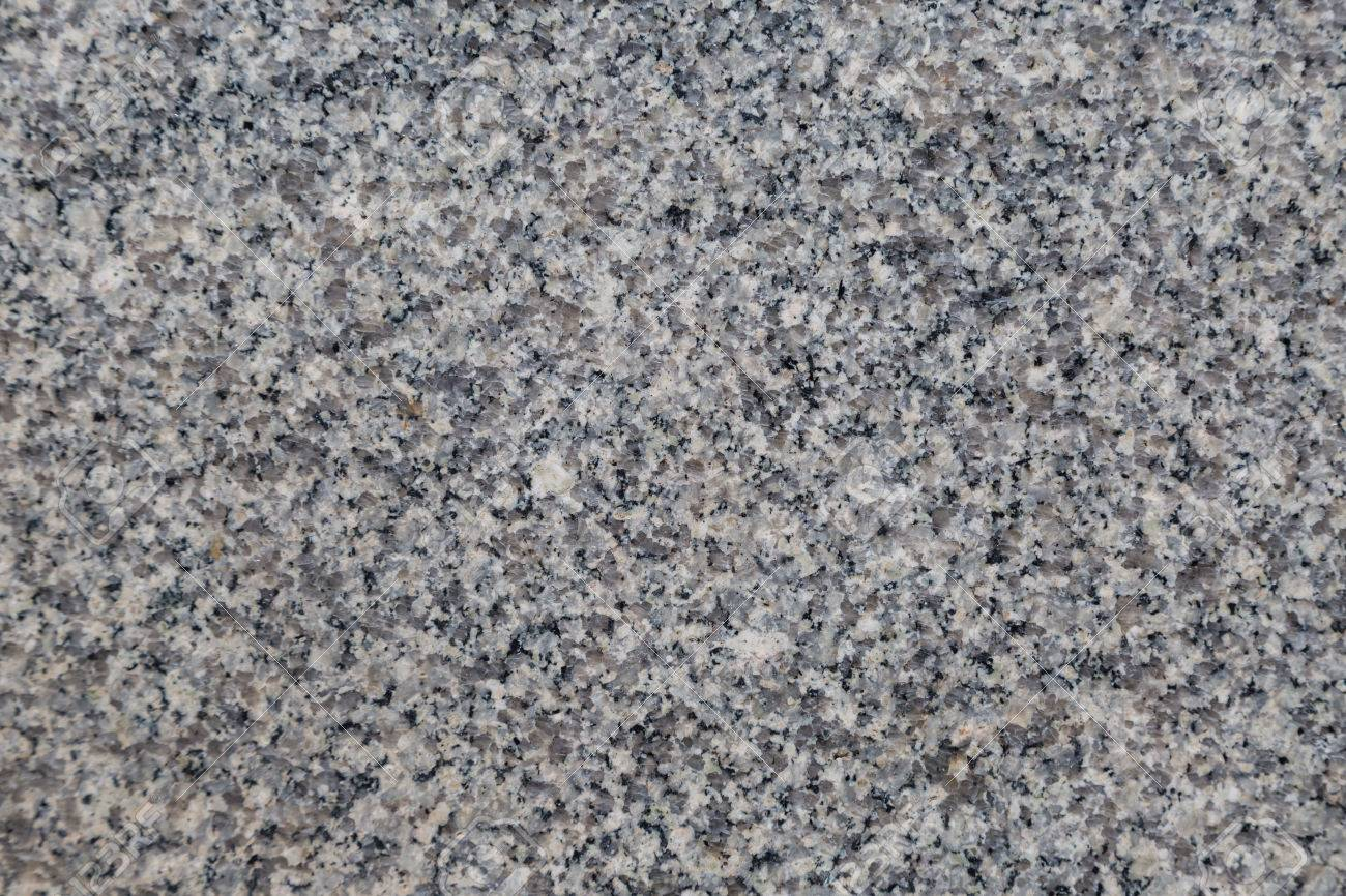 Polished Black Granite Texture Throughout Polished Granite Texture Background Stock Photo 59036073 Granite Texture Background Photo Picture And Royalty