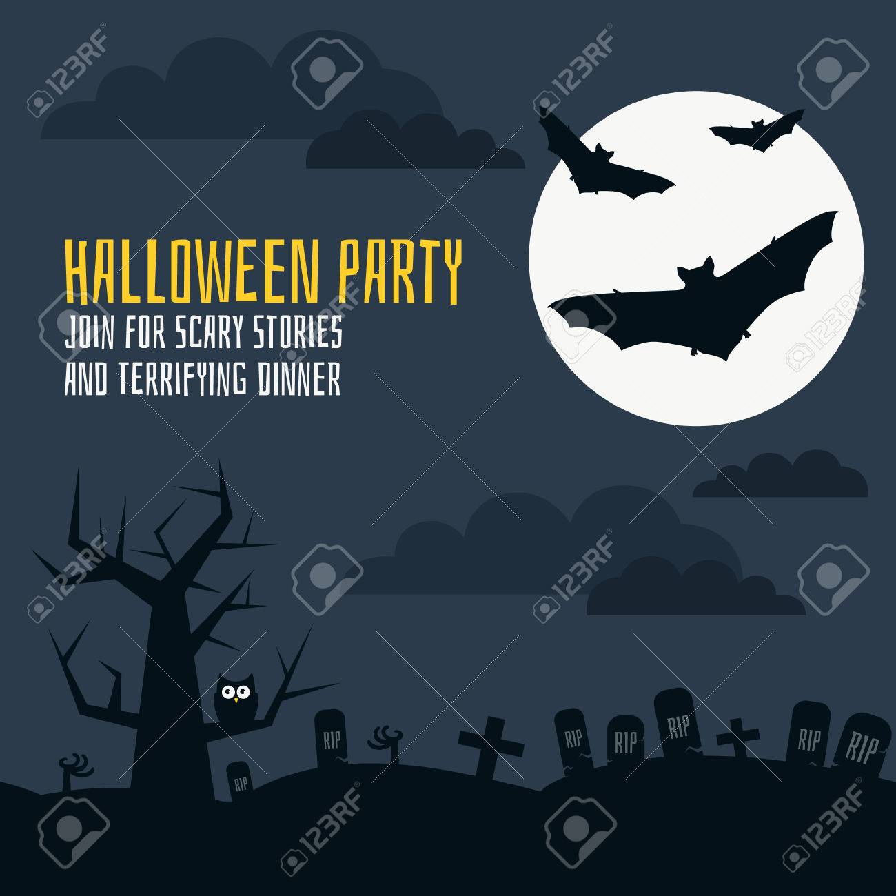 halloween powerpoint templates. powerpoint template pumpkin, Modern powerpoint
