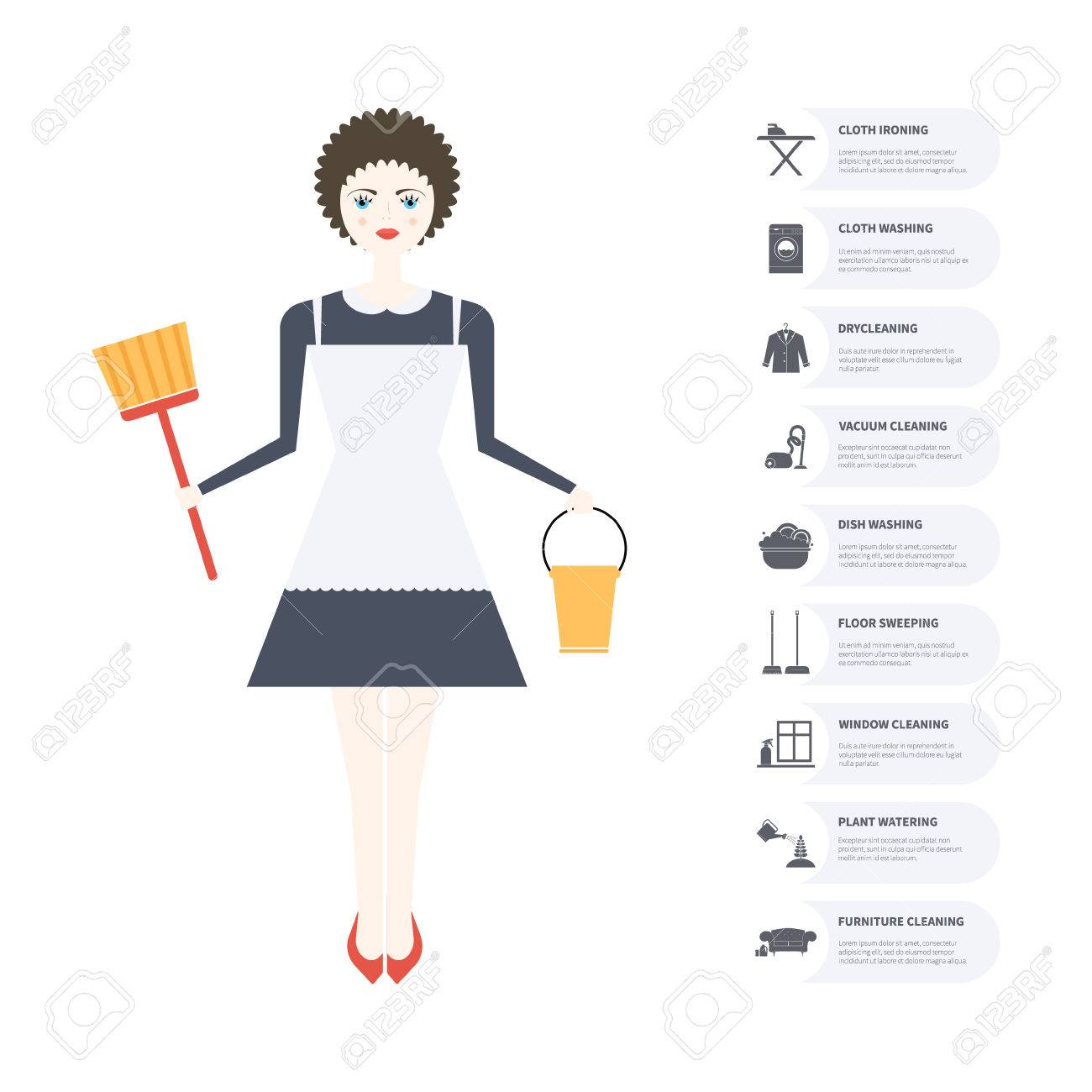 34218684-house-cleaning-infographic-hous