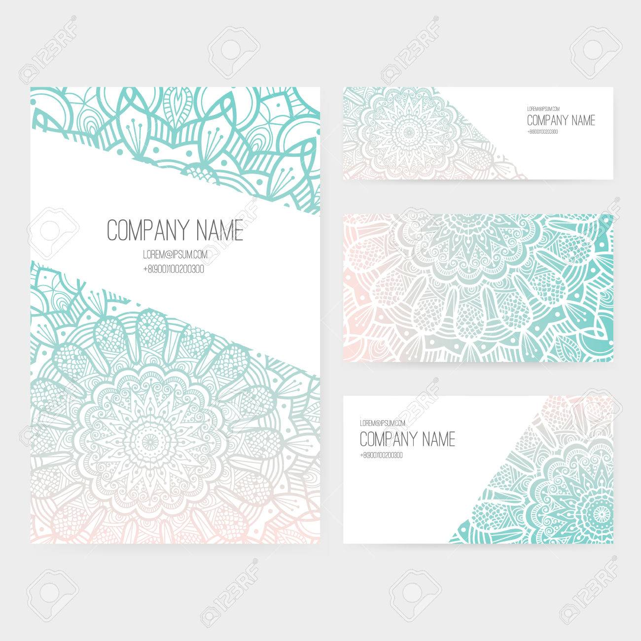doc invitation card company best ideas about set of business card and invitation card templates lace invitation card company