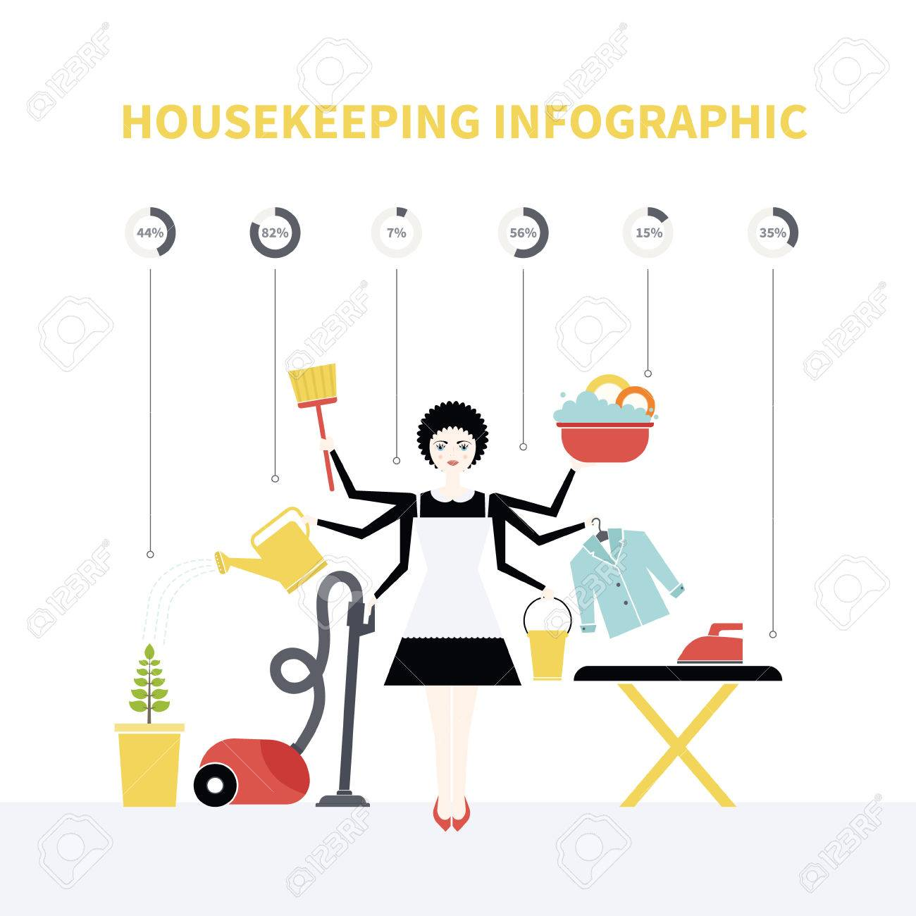 34220244-house-cleaning-infographic-hous