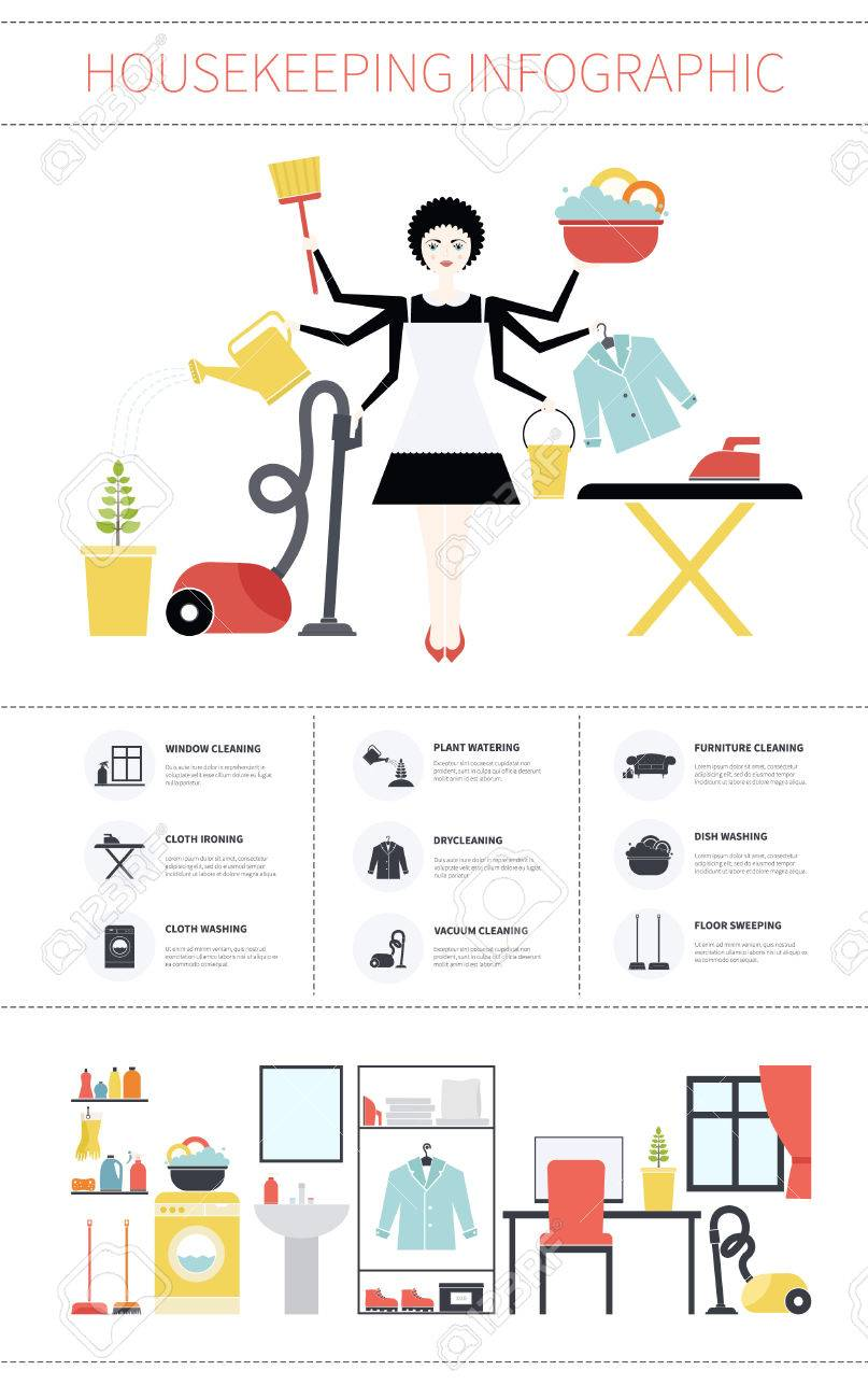 34220246-house-cleaning-infographic-hous