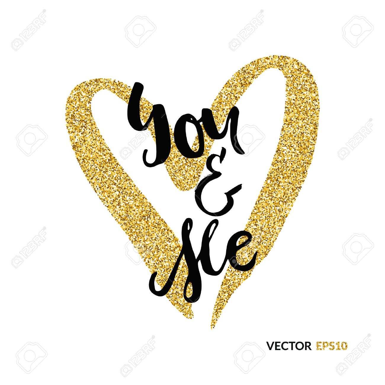 658,868 Heart Stock Vector Illustration And Royalty Free Heart Clipart