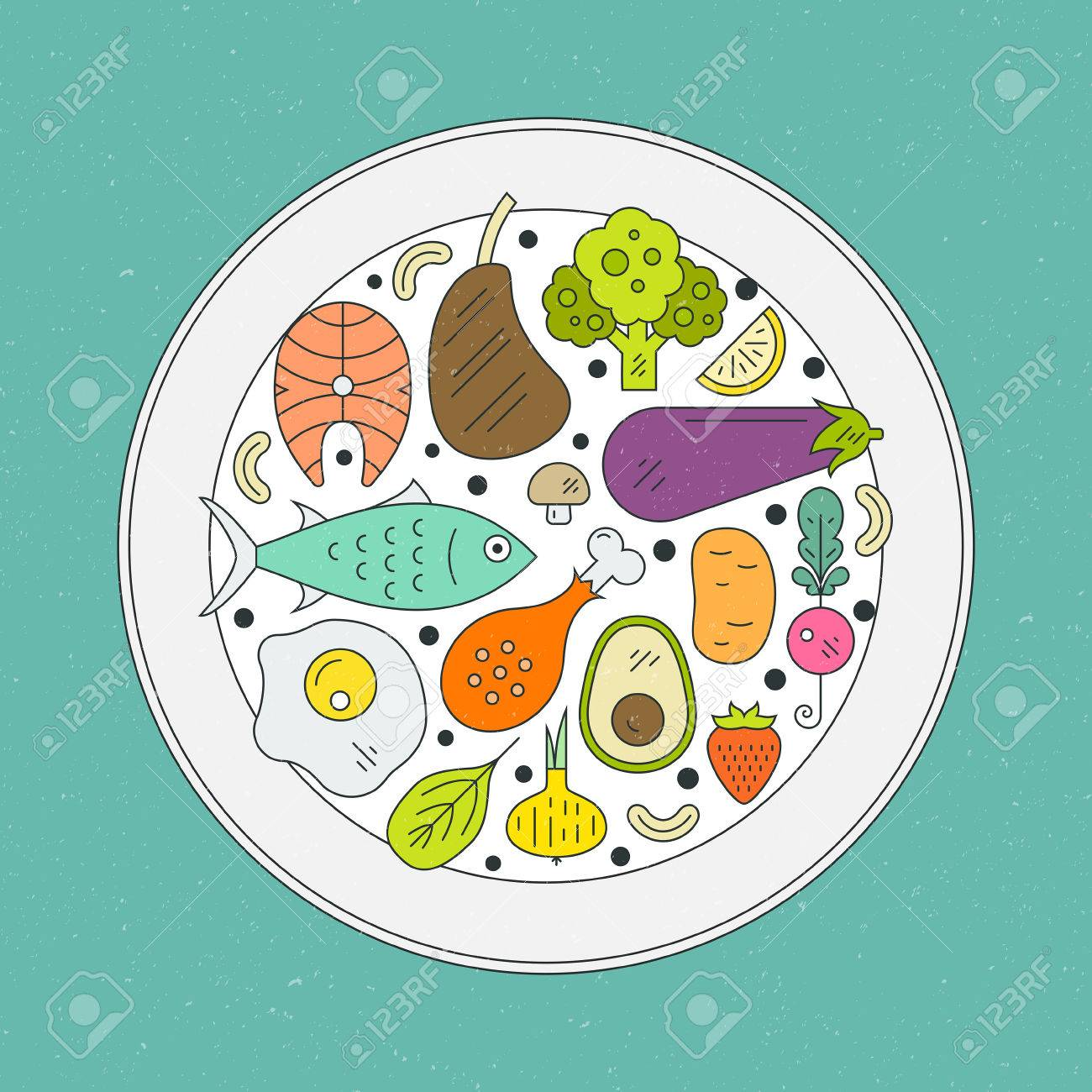 la dieta paleo es saludable