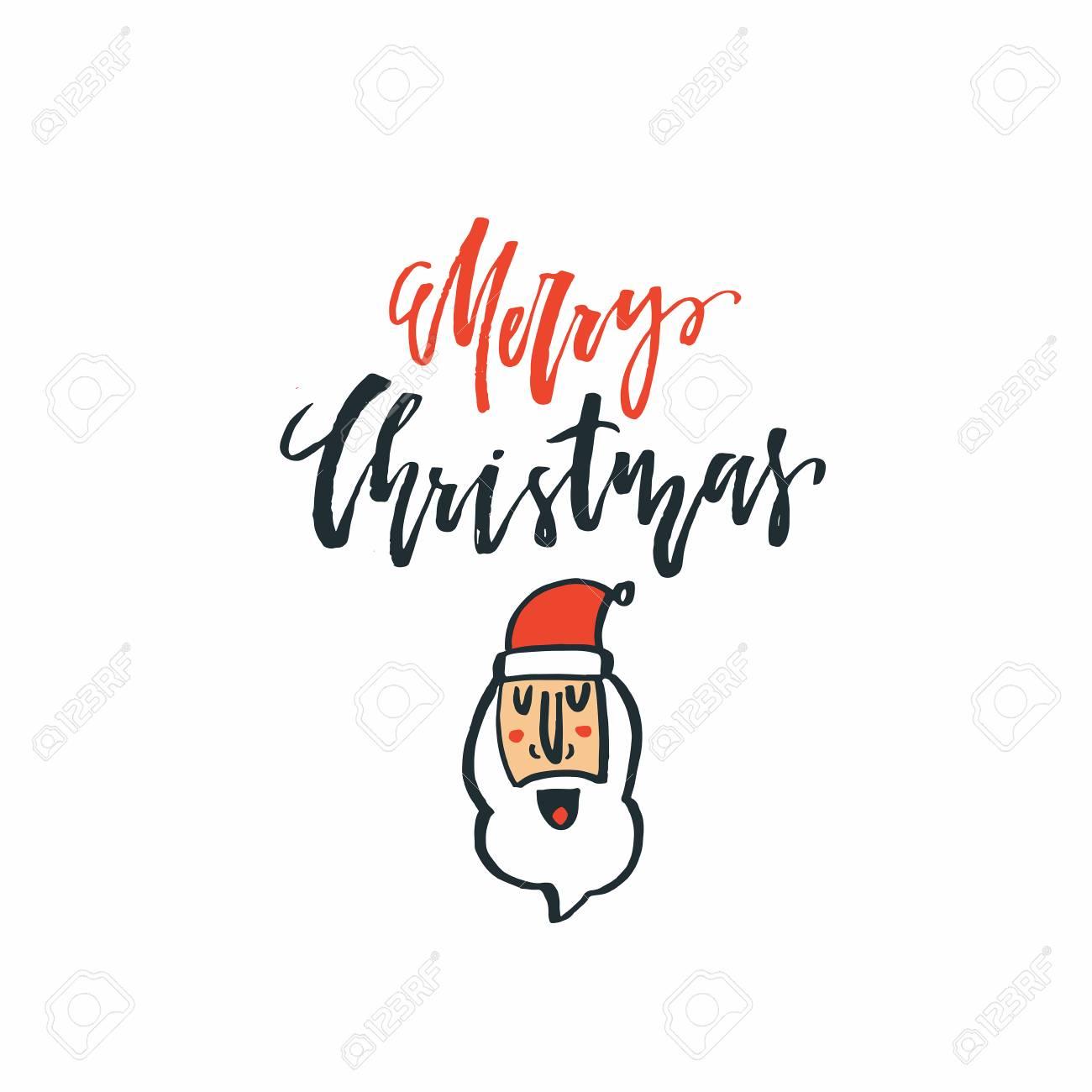 holiday calligraphy christmas design element vector clipart rh 123rf com holiday ornament vectors holiday ornament vectors