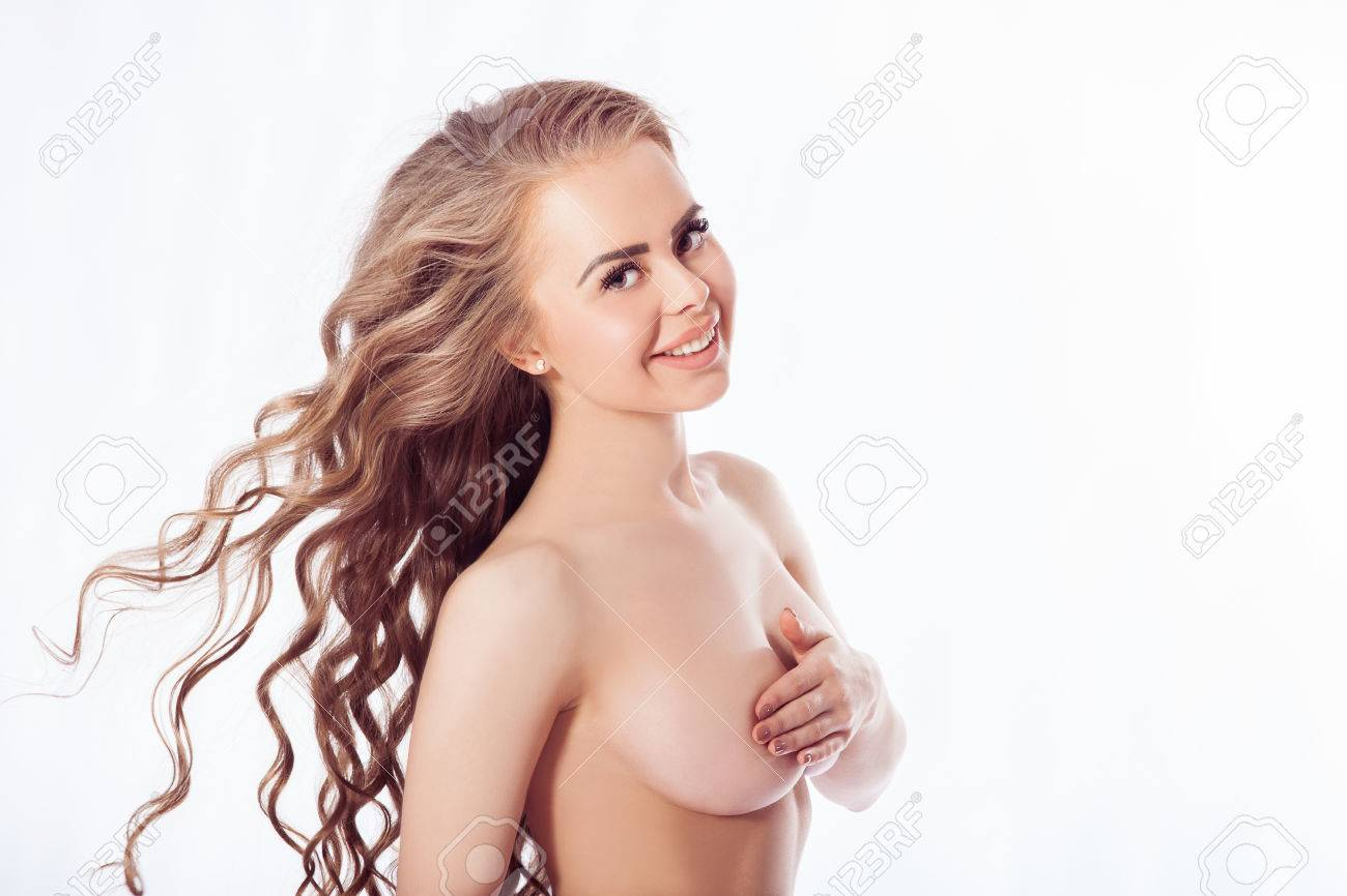 Mollige tieners Porn