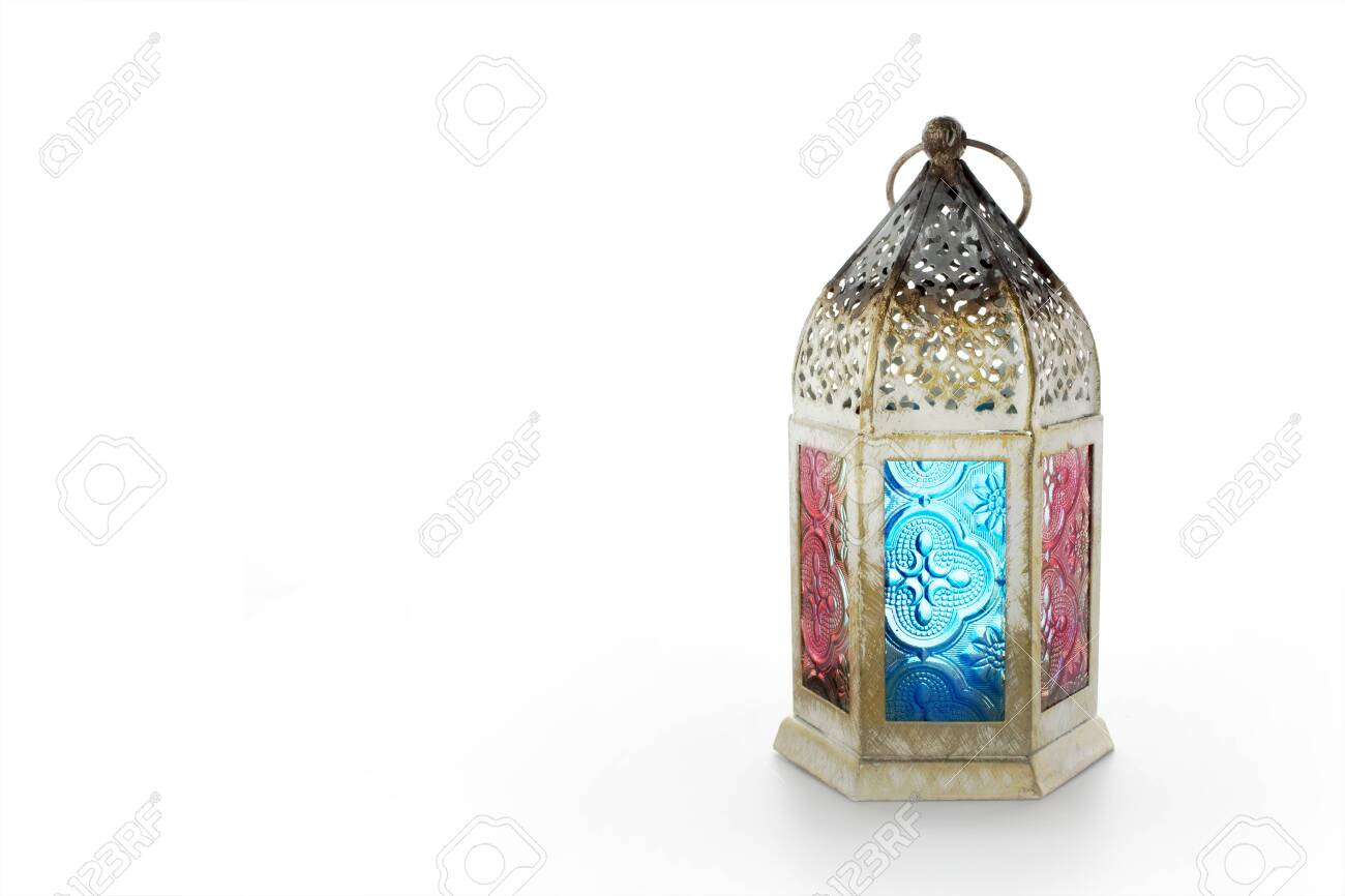 ramadan lantern ramadan lamp ramadan kareem on white background stock photo picture and royalty free image image 133549366 ramadan lantern ramadan lamp ramadan kareem on white background