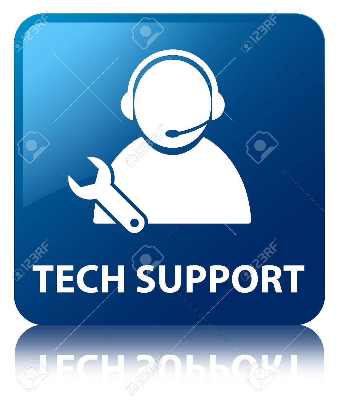 Image result for tech support