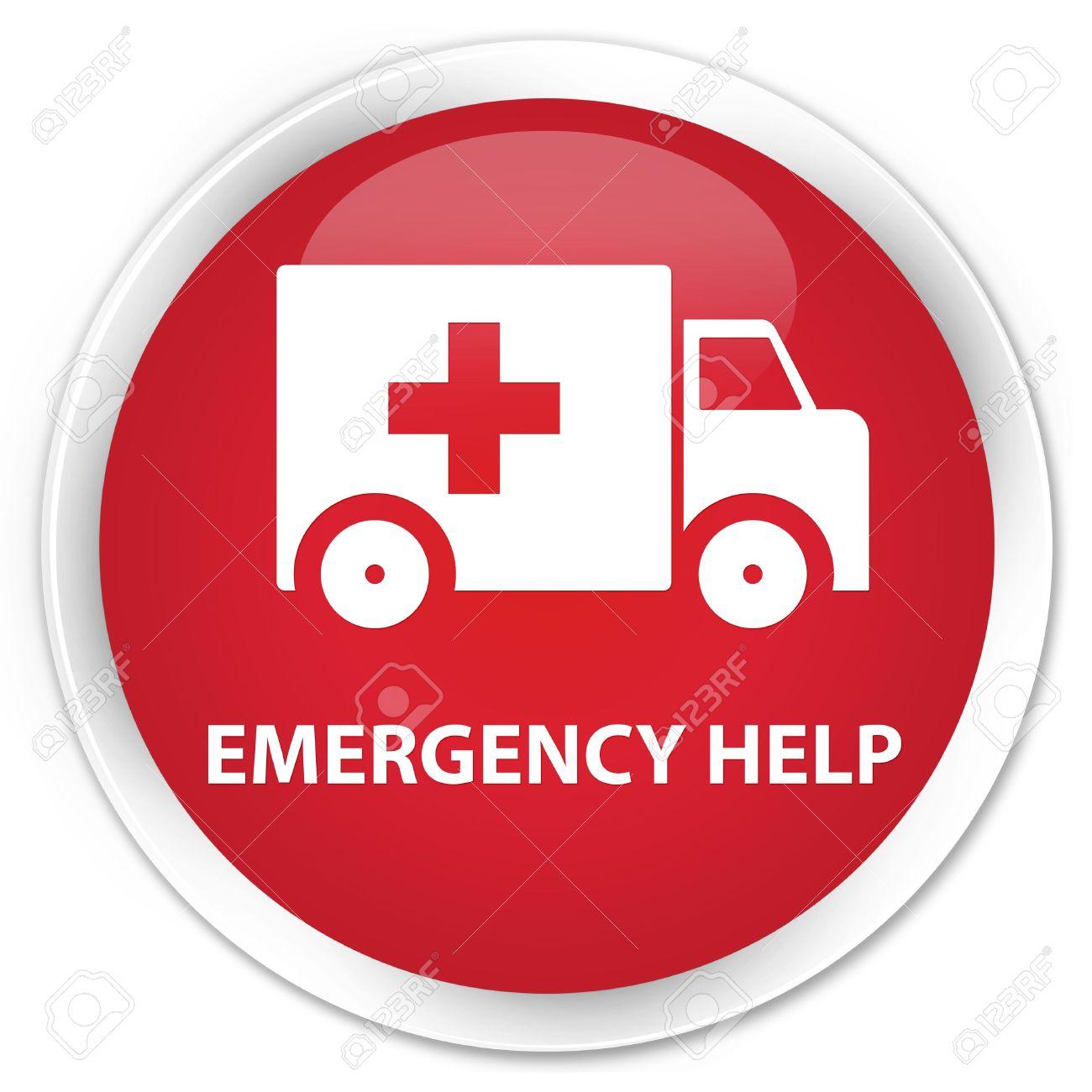 Resultado de imagen de palabra emergencia