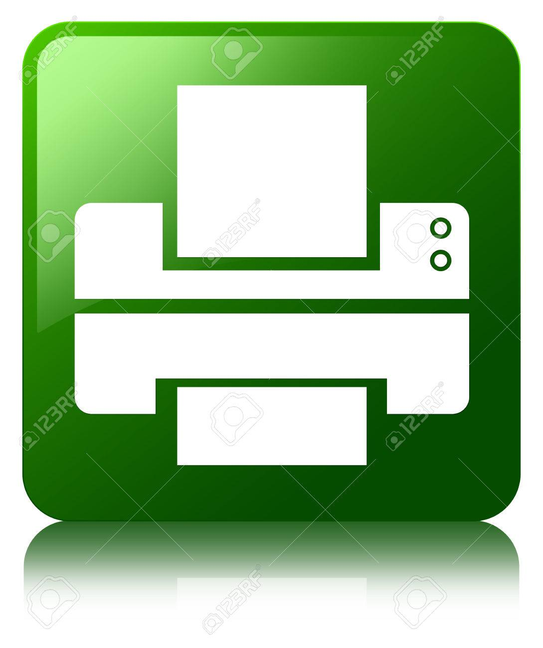 277 Multifunction Printer Stock Vector Illustration And Royalty ...