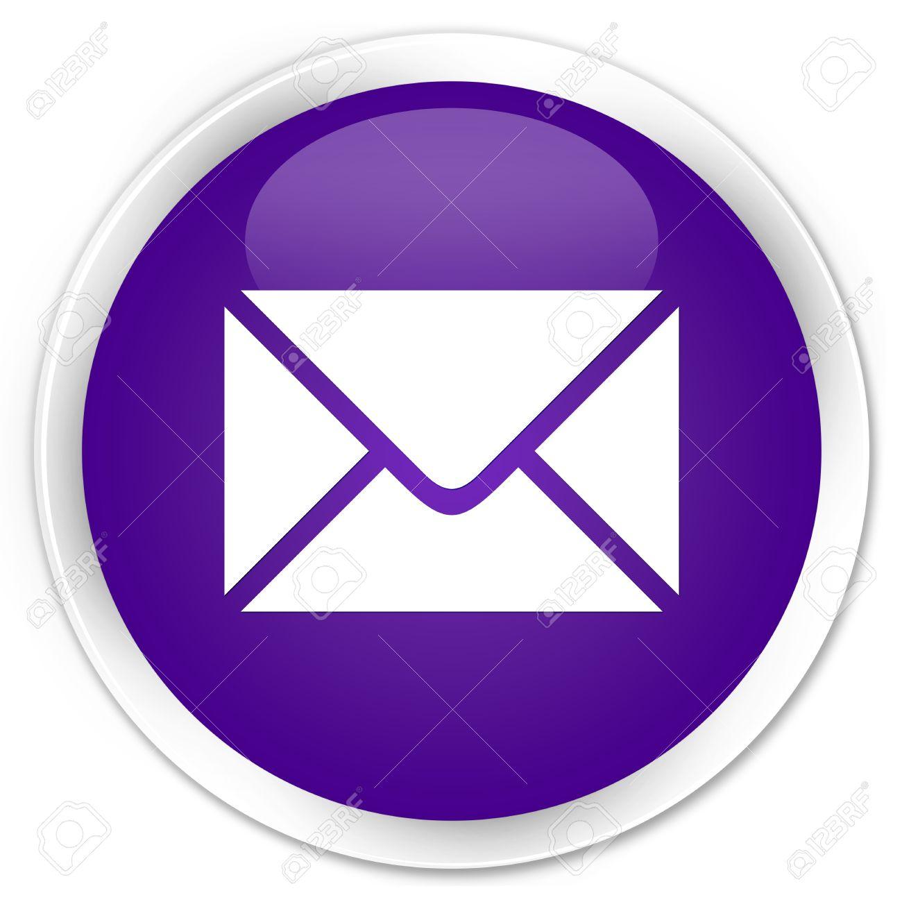 Resultado de imagen de email icono