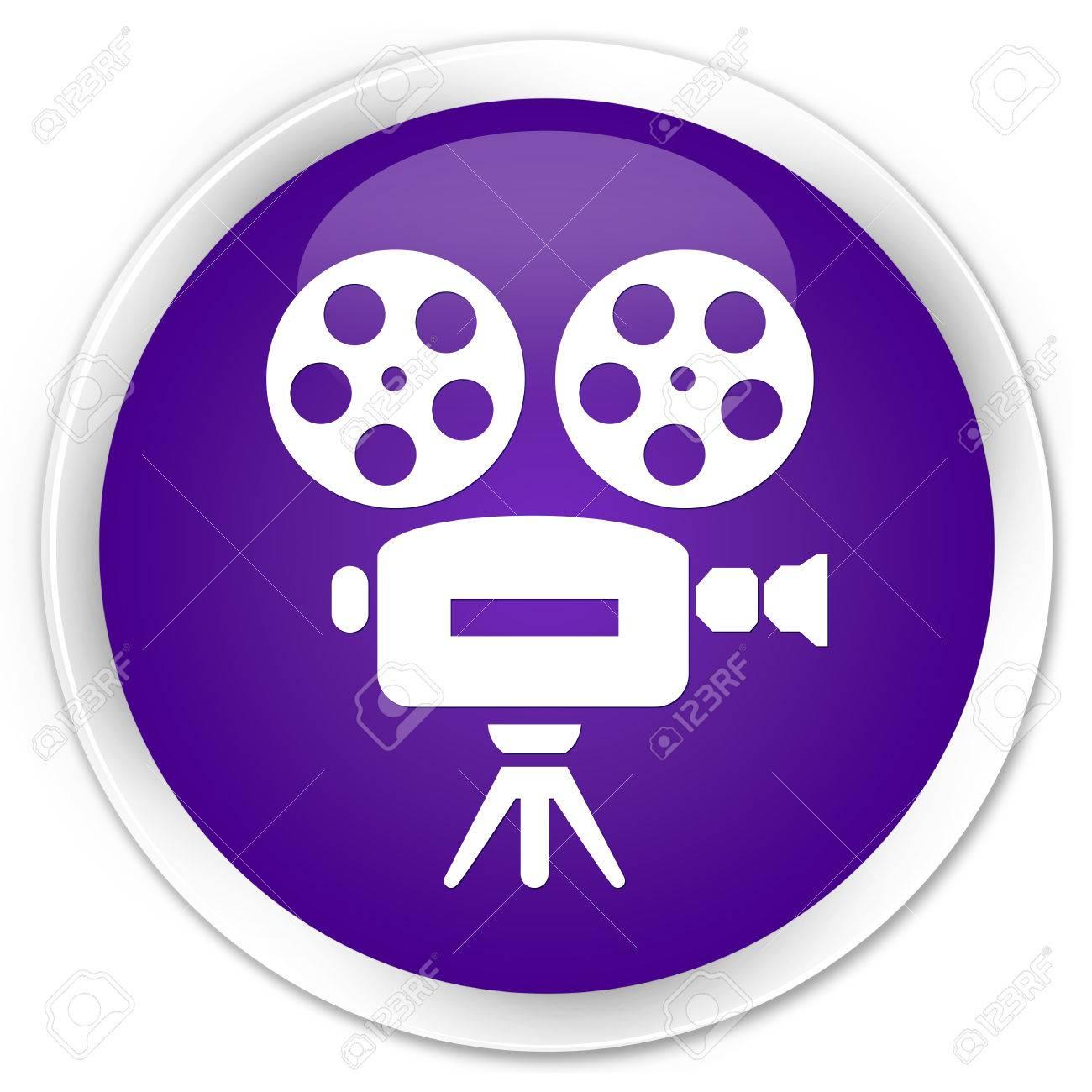 Resultado de imagen de icono video