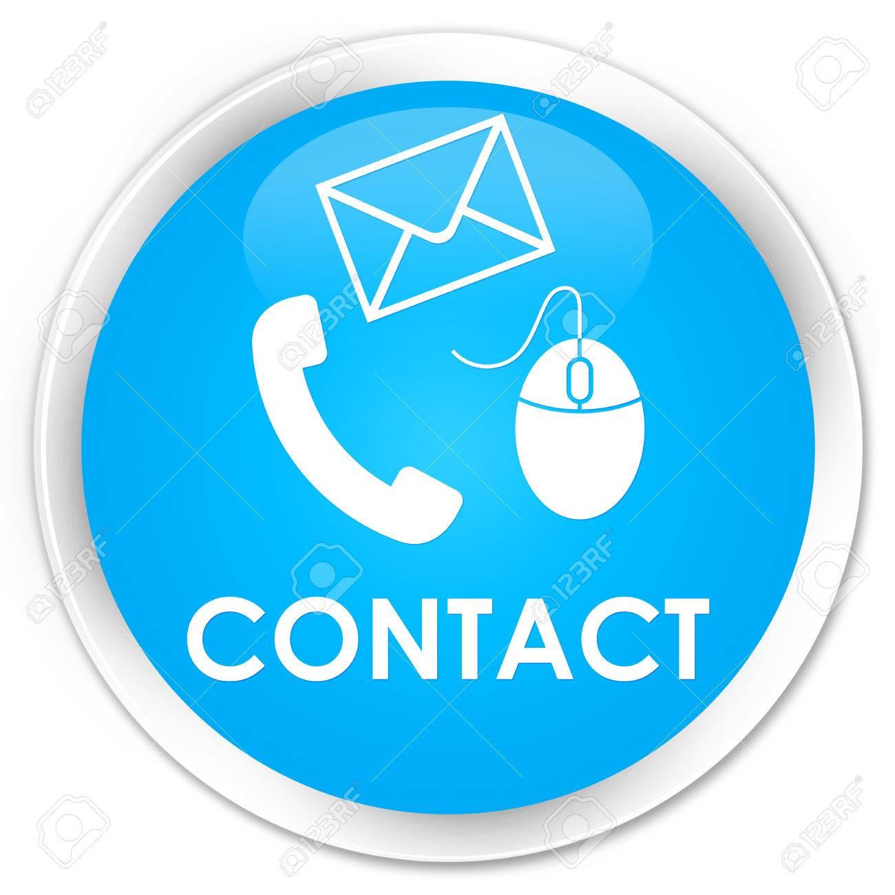 """Résultat de recherche d'images pour """"icone contact téléphone"""""""